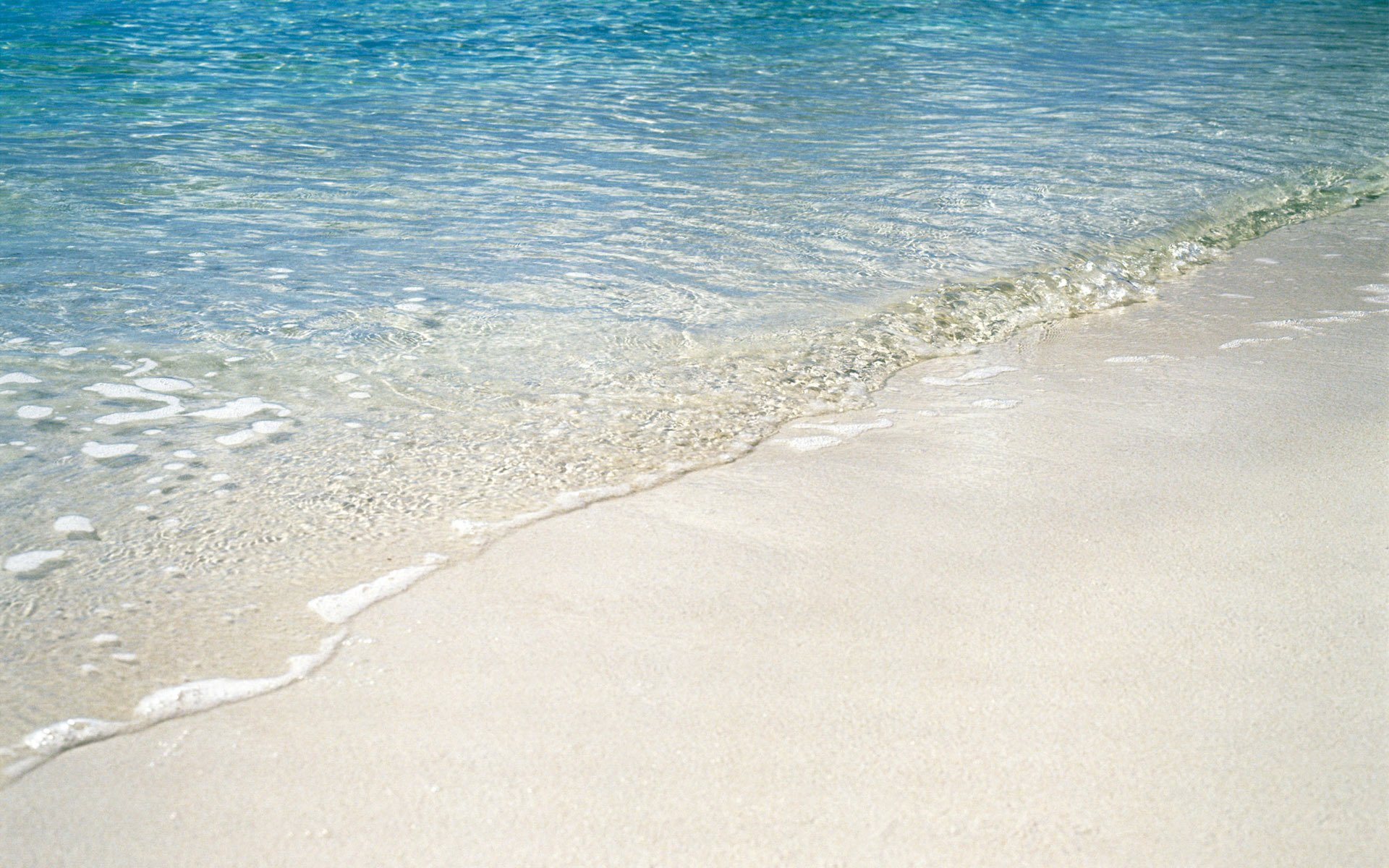берег песок shore sand загрузить