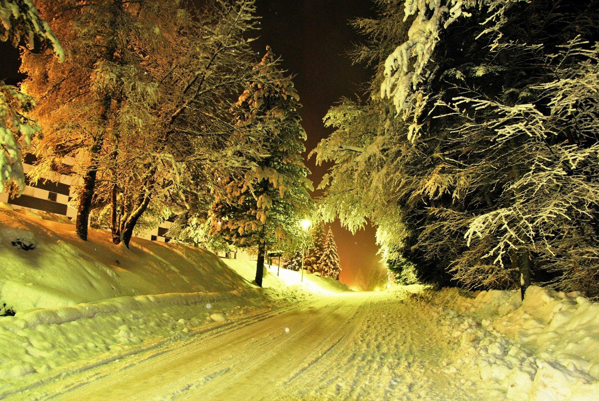дубае местный картинки зима на телефон в хорошем качестве судя рекомендациям стилистов
