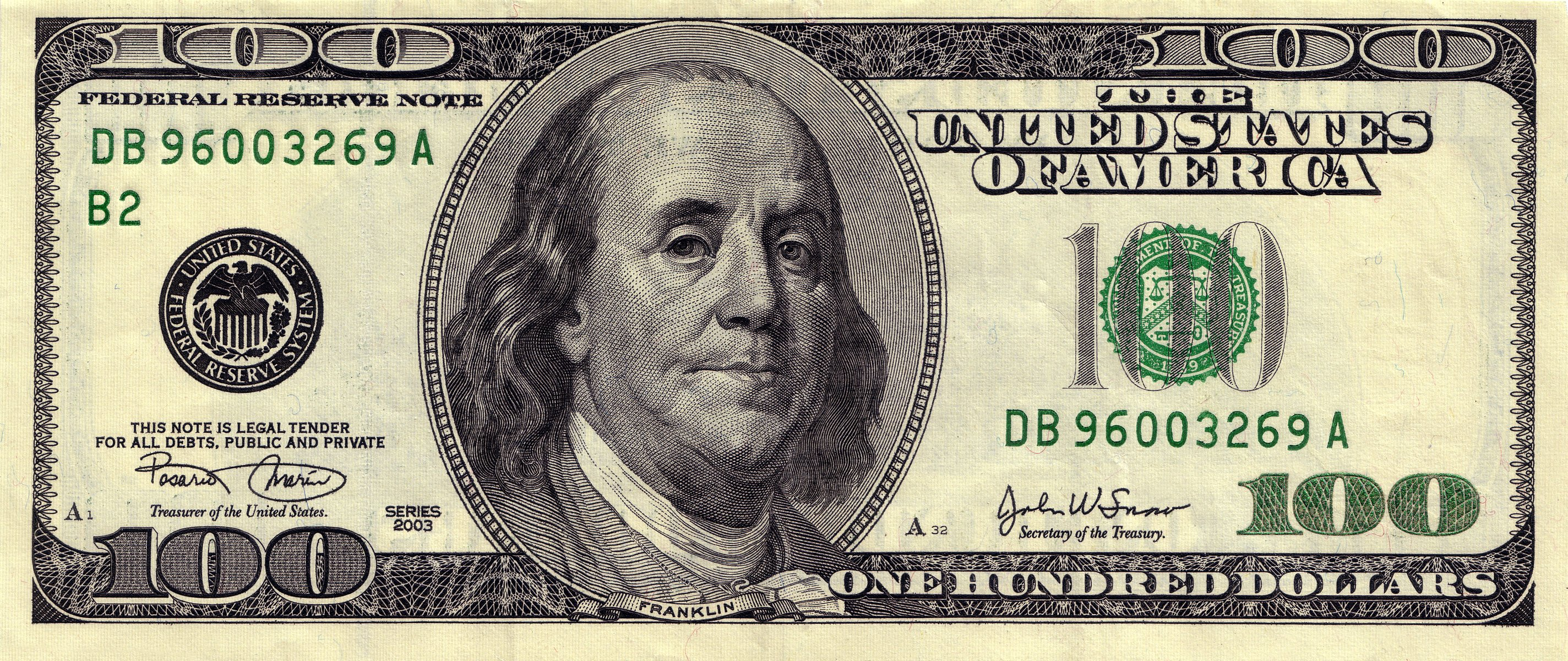 деньги сша картинка усилиями