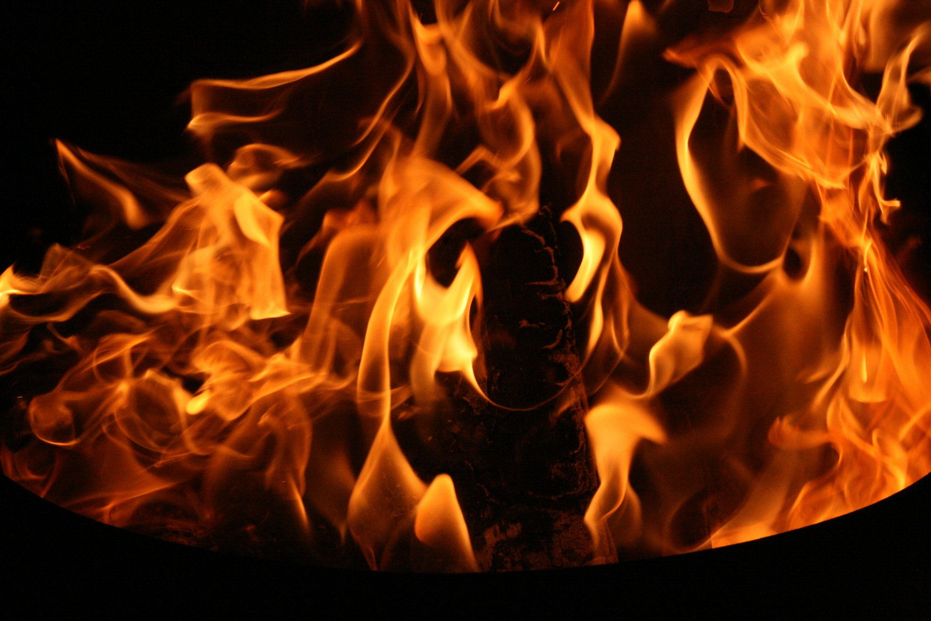 Пламя Скачать Через Торрент - фото 4