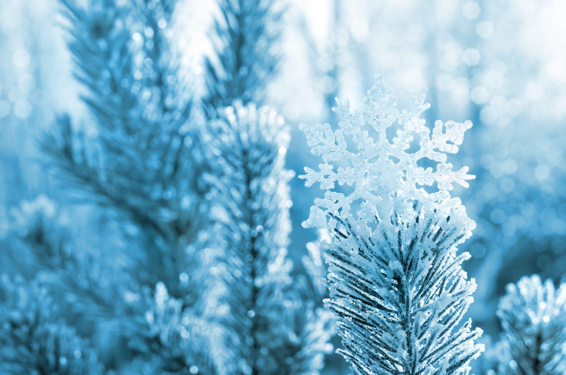 Картинка тепловоз зимой можно как