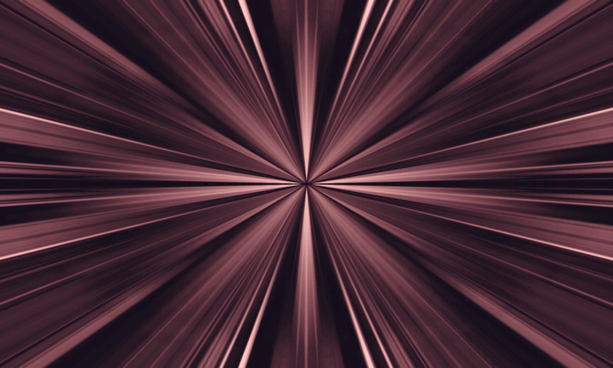 Обои структура, свет, рисунок, обои. Абстракции foto 9