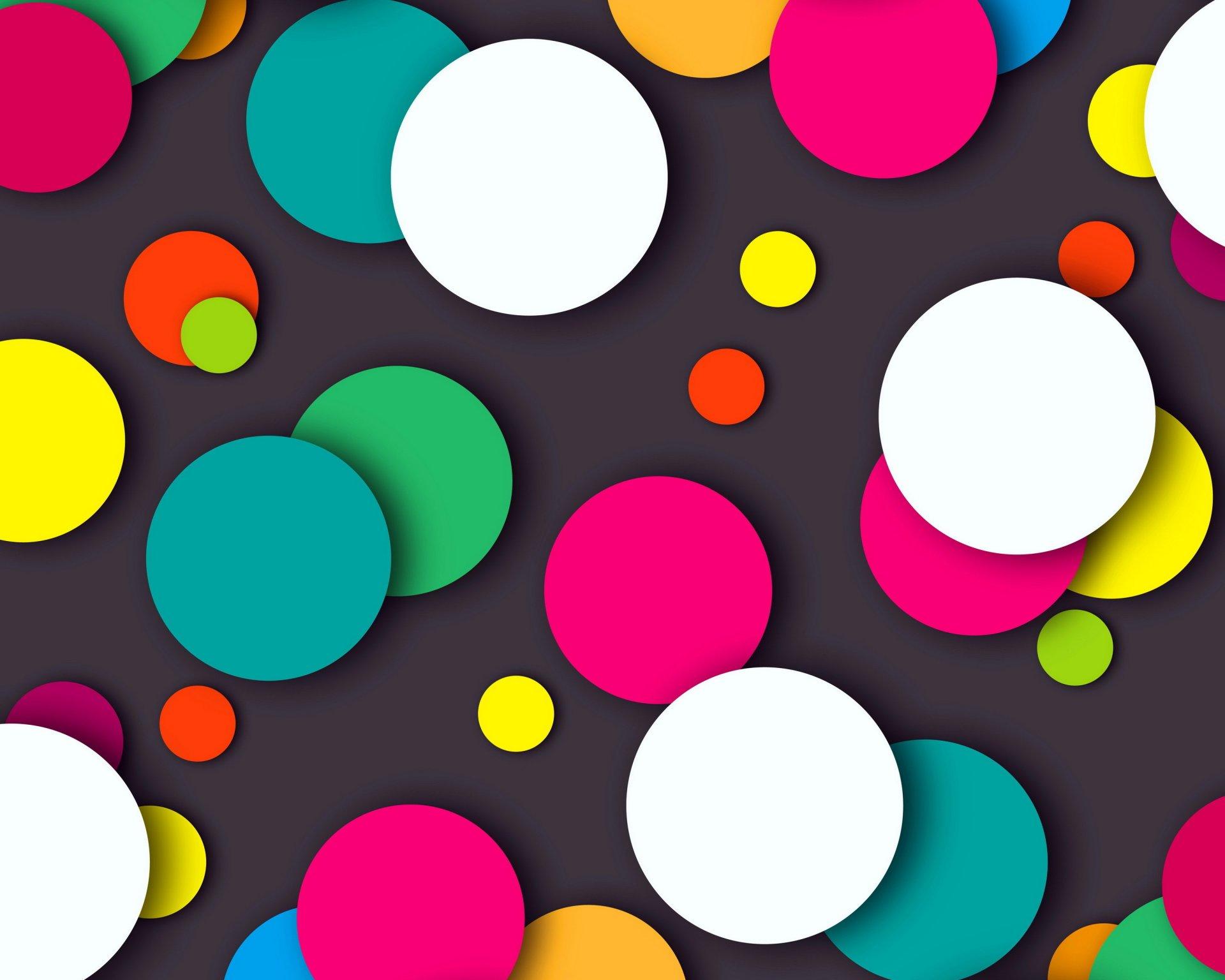 Обои цветные, на рабочий, обои, стол, абстрактные. Абстракции foto 9