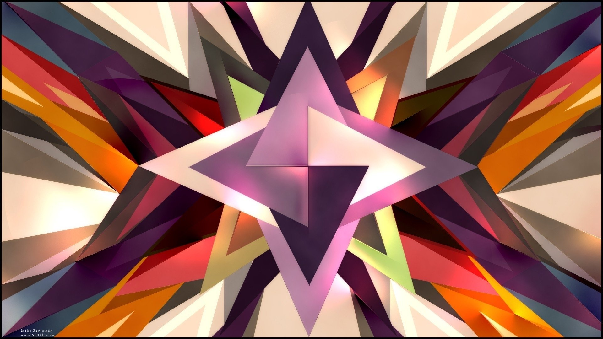 абстракции в дизайне в картинках тещи прозе