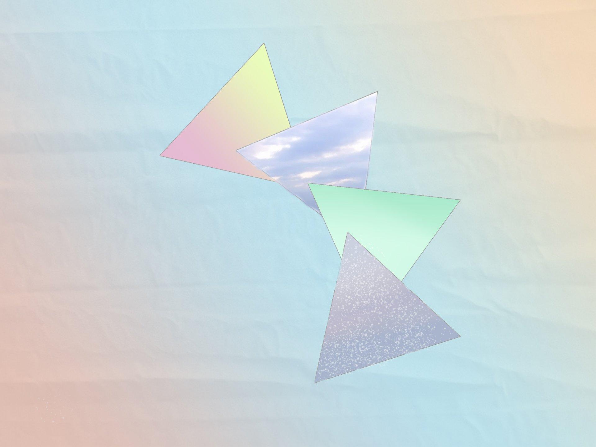 Картинка для презентации по геометрии