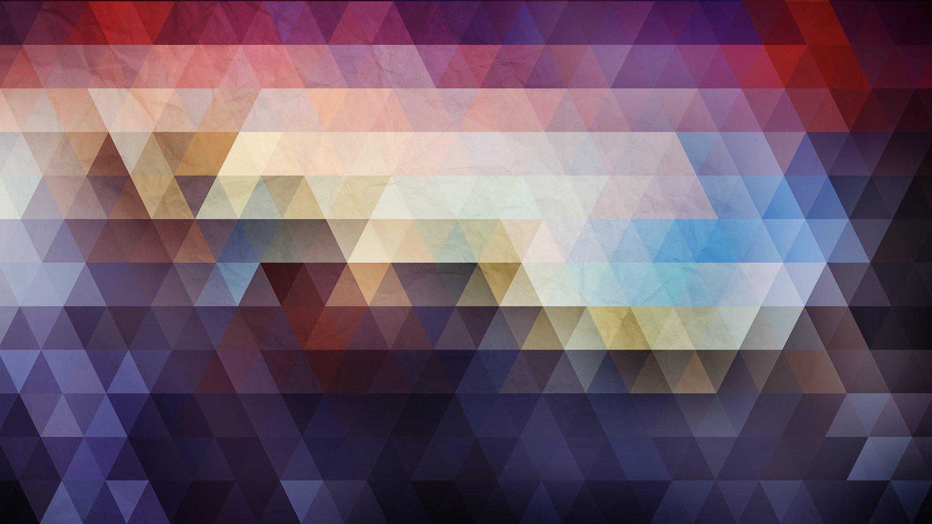 Обои структура, свет, рисунок, обои. Абстракции foto 16
