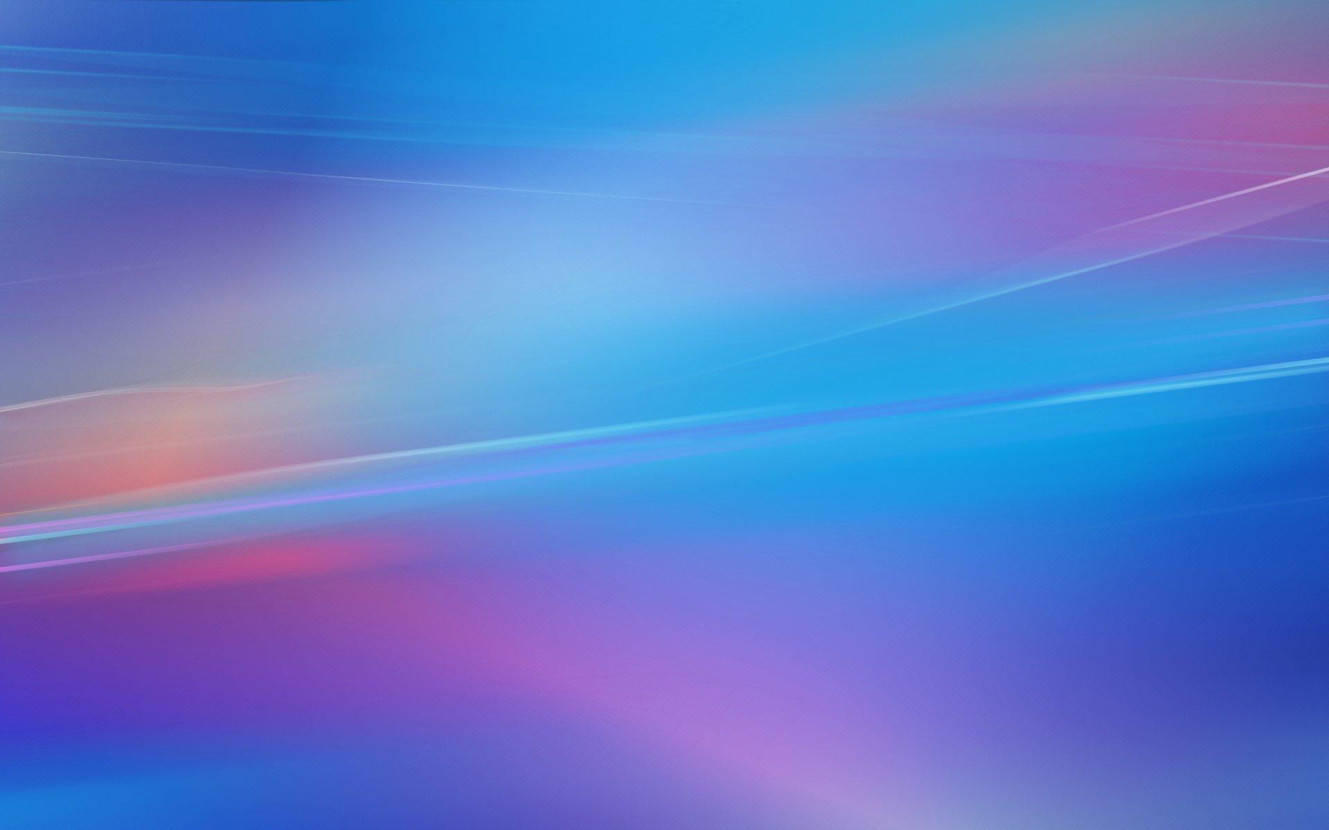 Обои кривая, свет, голубой, дуга, синий. Абстракции foto 14