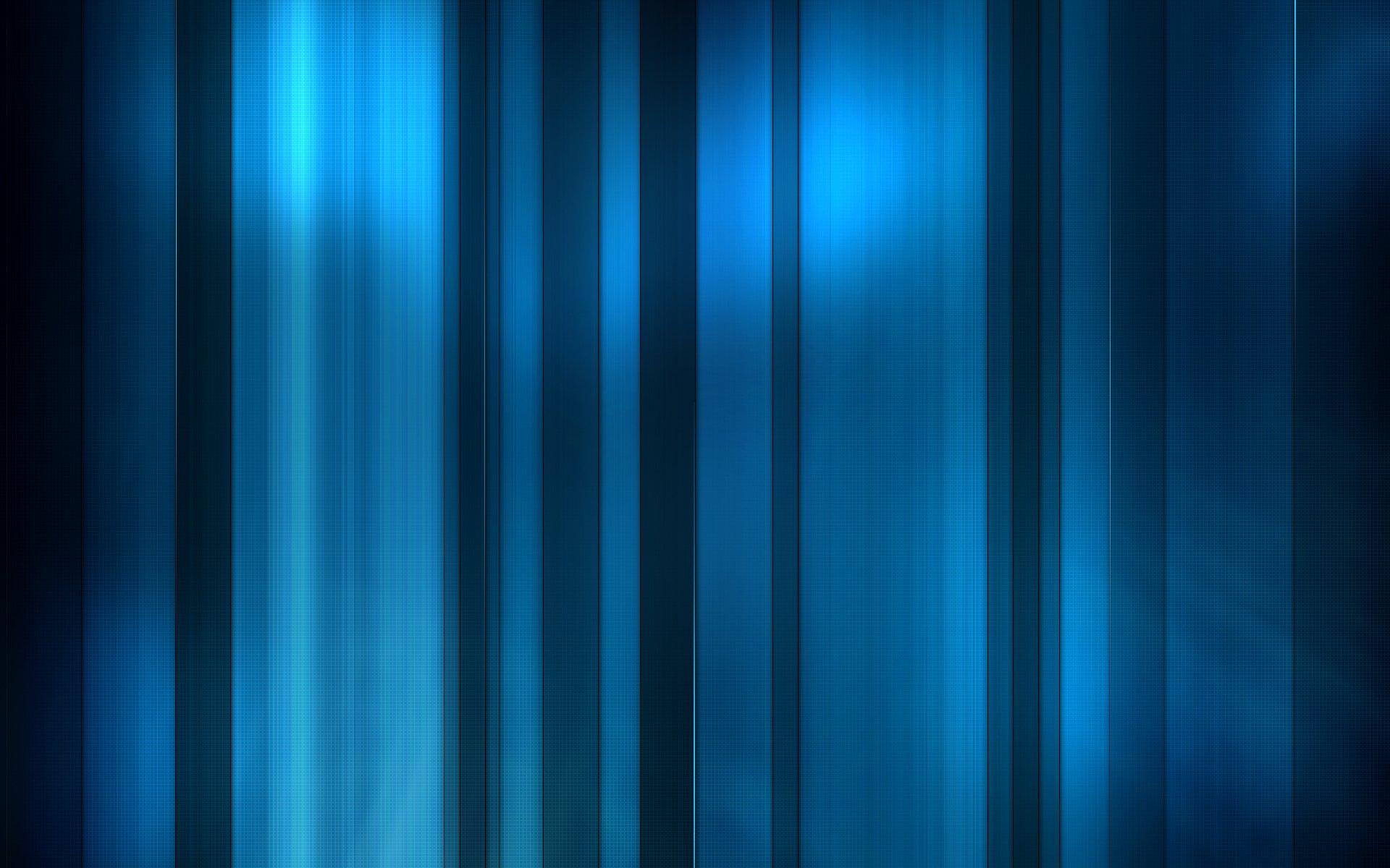 линии синие текстуры без смс