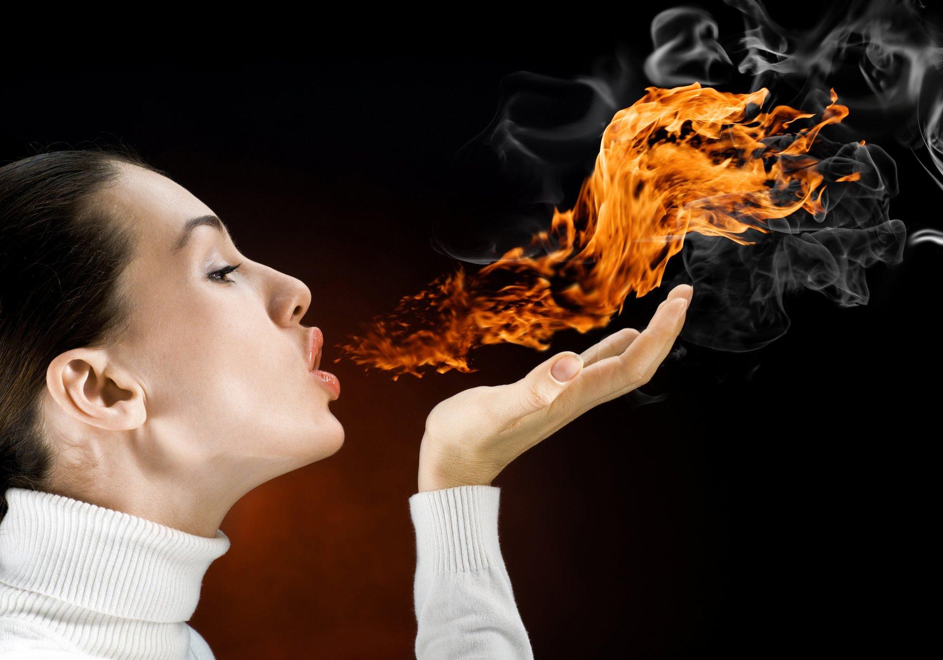Чего помогает от изжоги в домашних условиях