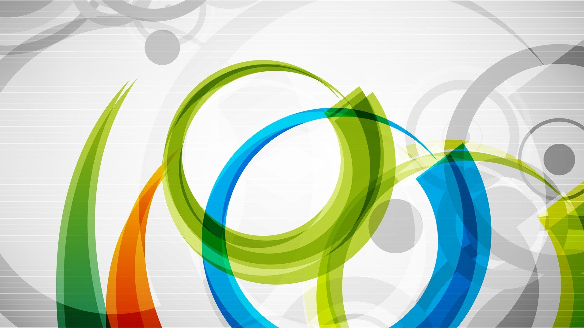 Обои полоса, вектор, свет, Цвет. Абстракции foto 7