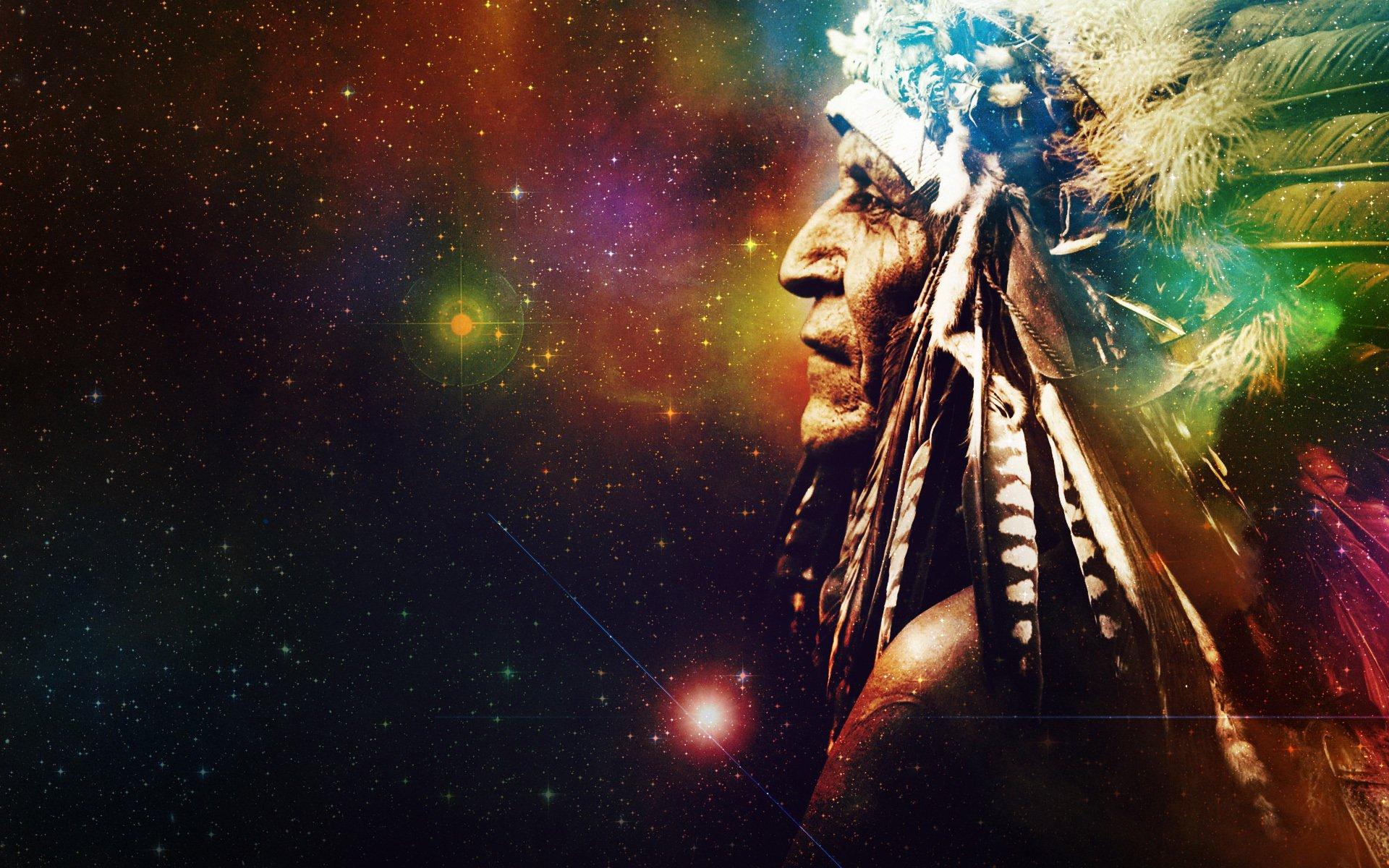 Абориген загрузить