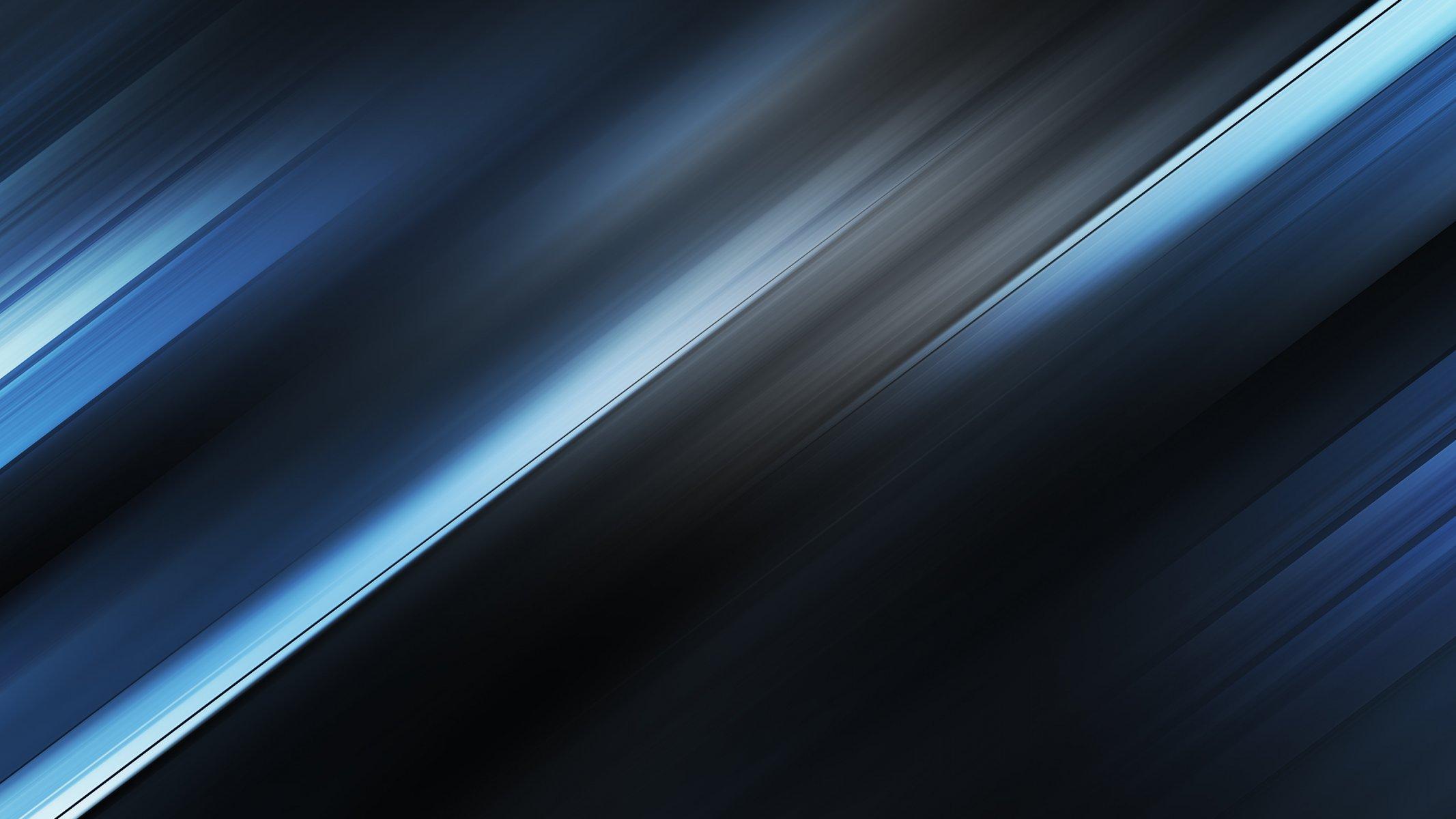 Обои серый, синие полоски. Автомобили foto 10