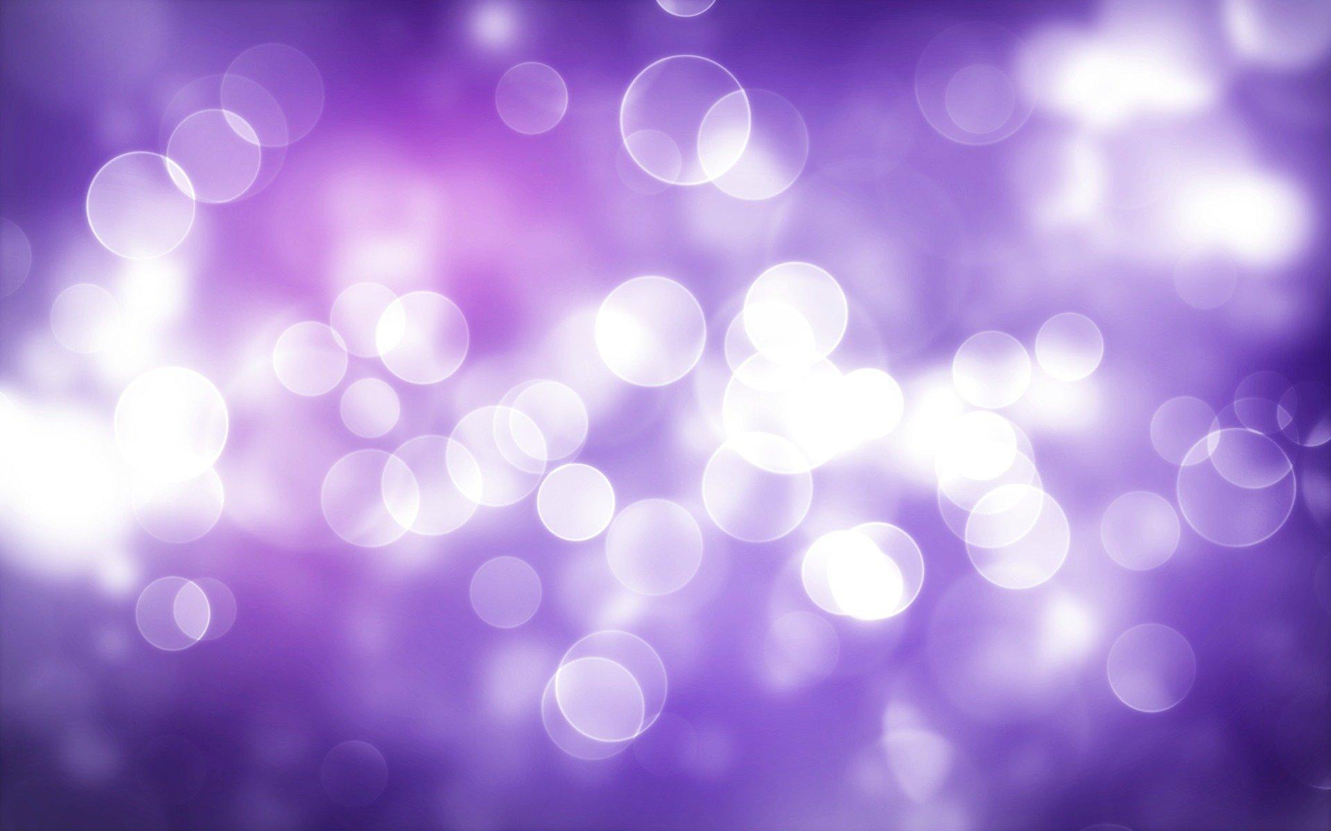 День, картинки фиолетовый фон для фотошопа