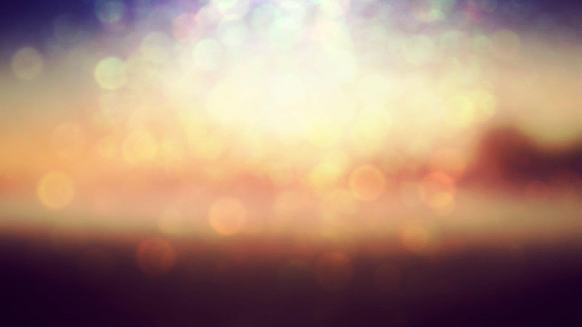Обои Цвет, Облака, узор, свет. Абстракции foto 9