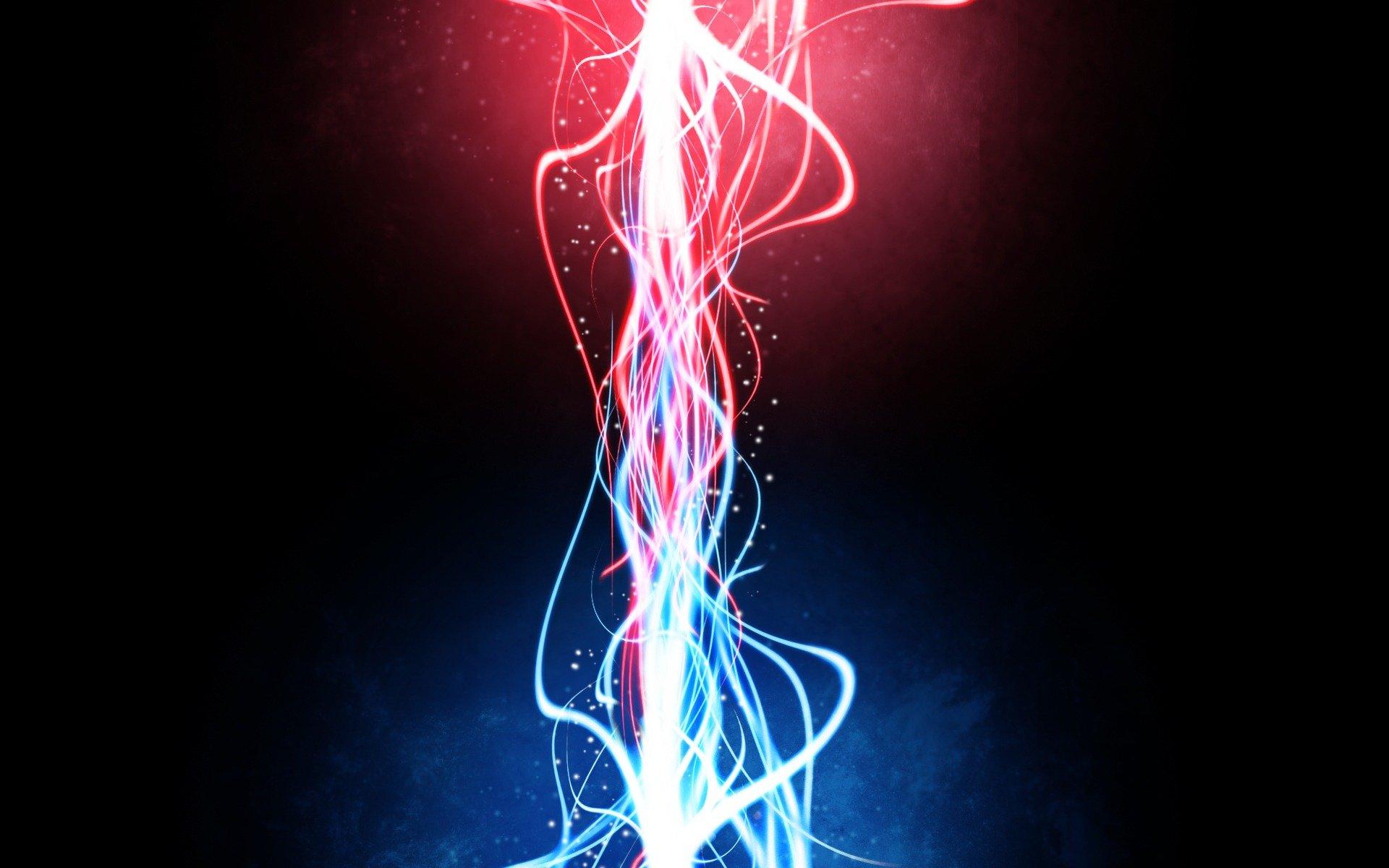 Het foto elektrisch effect 11