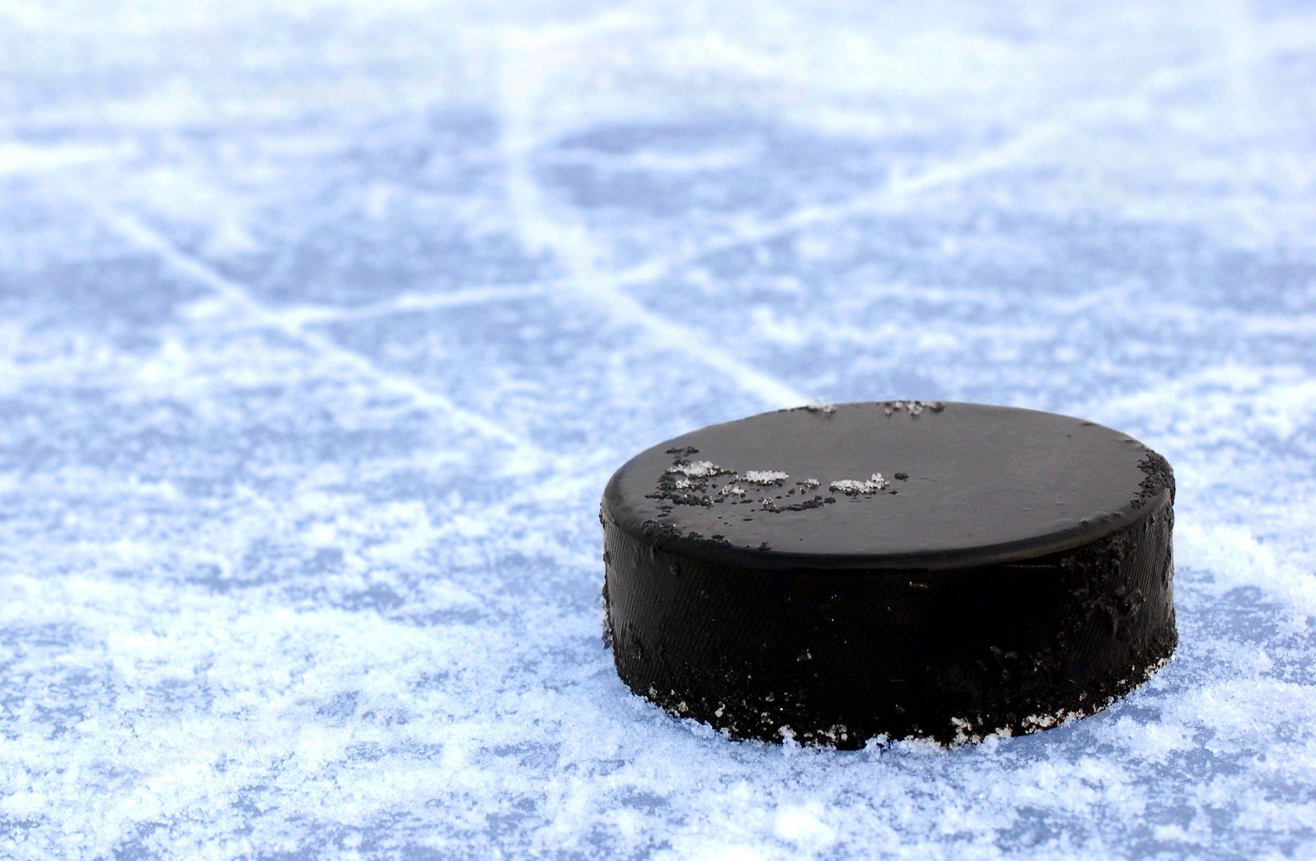 чемпионат мира по хоккею среди молодежных команд до 20 лет