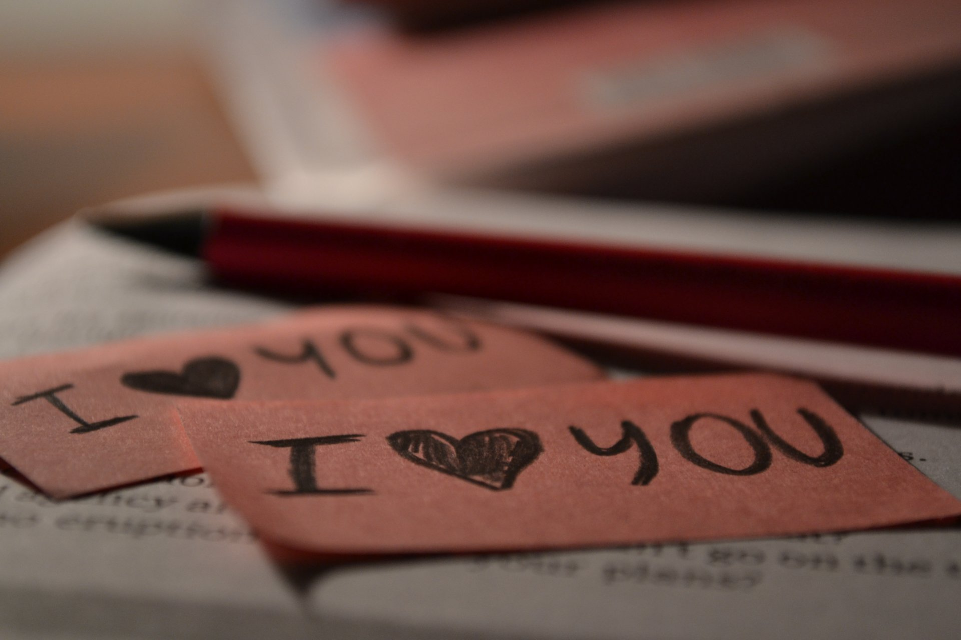 признание в любви роману в картинках светлана пермякова