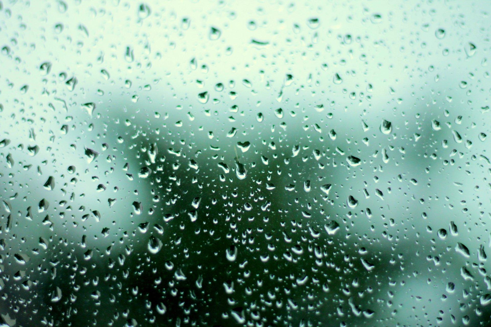 есть сцены, картинки стекло вода грусть весна пошли береговой