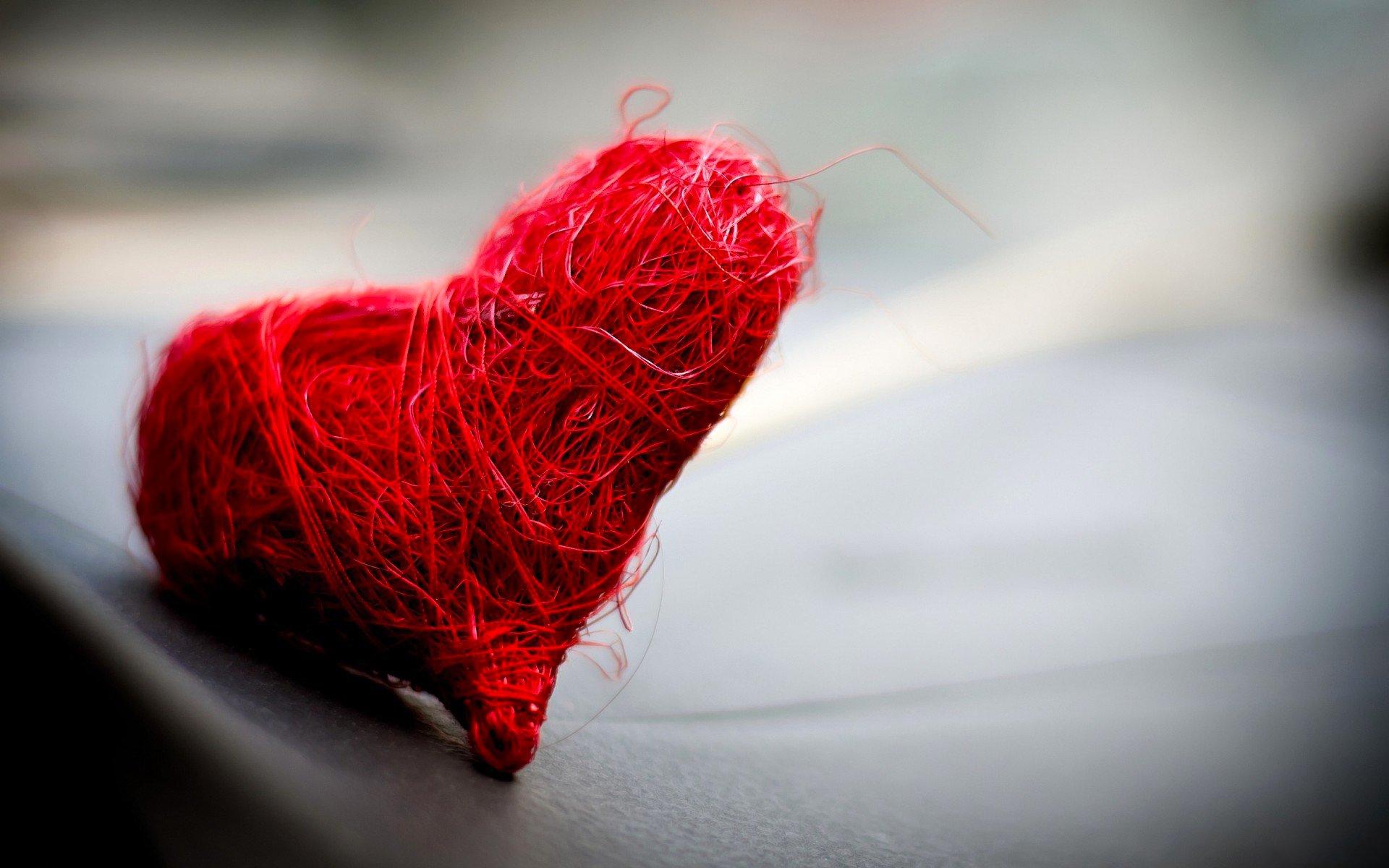 картинки о любви и нежности любимому на английском постоянно развиваемся, щем