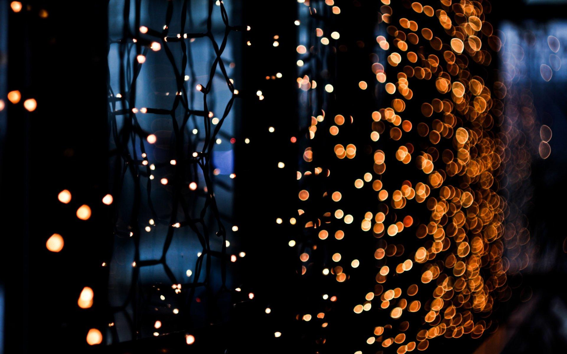 Обои лампочка, свет, цоколь. Разное foto 16