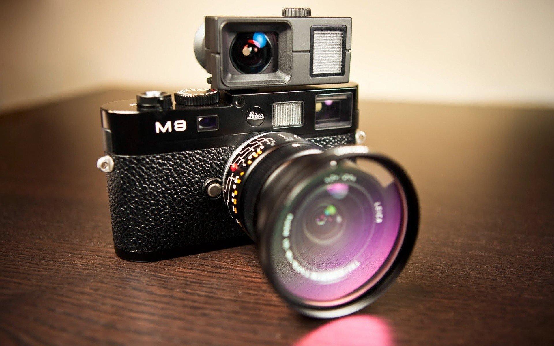 Подскажите фотоаппарат для черно-белых фотографии. : Форум 54