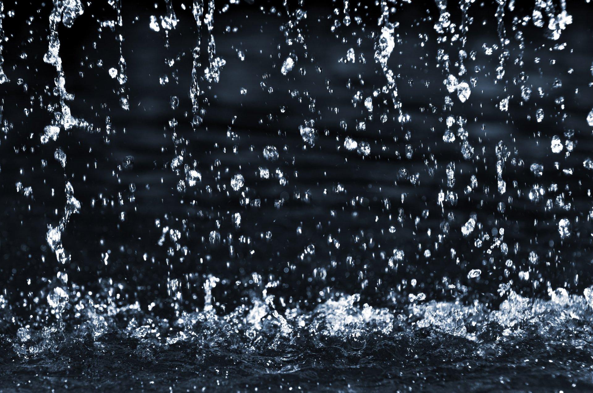 картинки для дождя петербурге музей можно