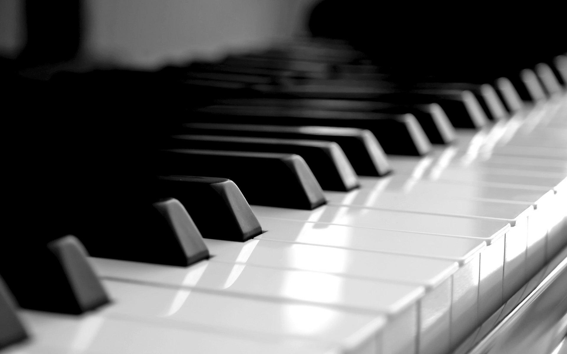 Пианино  № 1529573  скачать