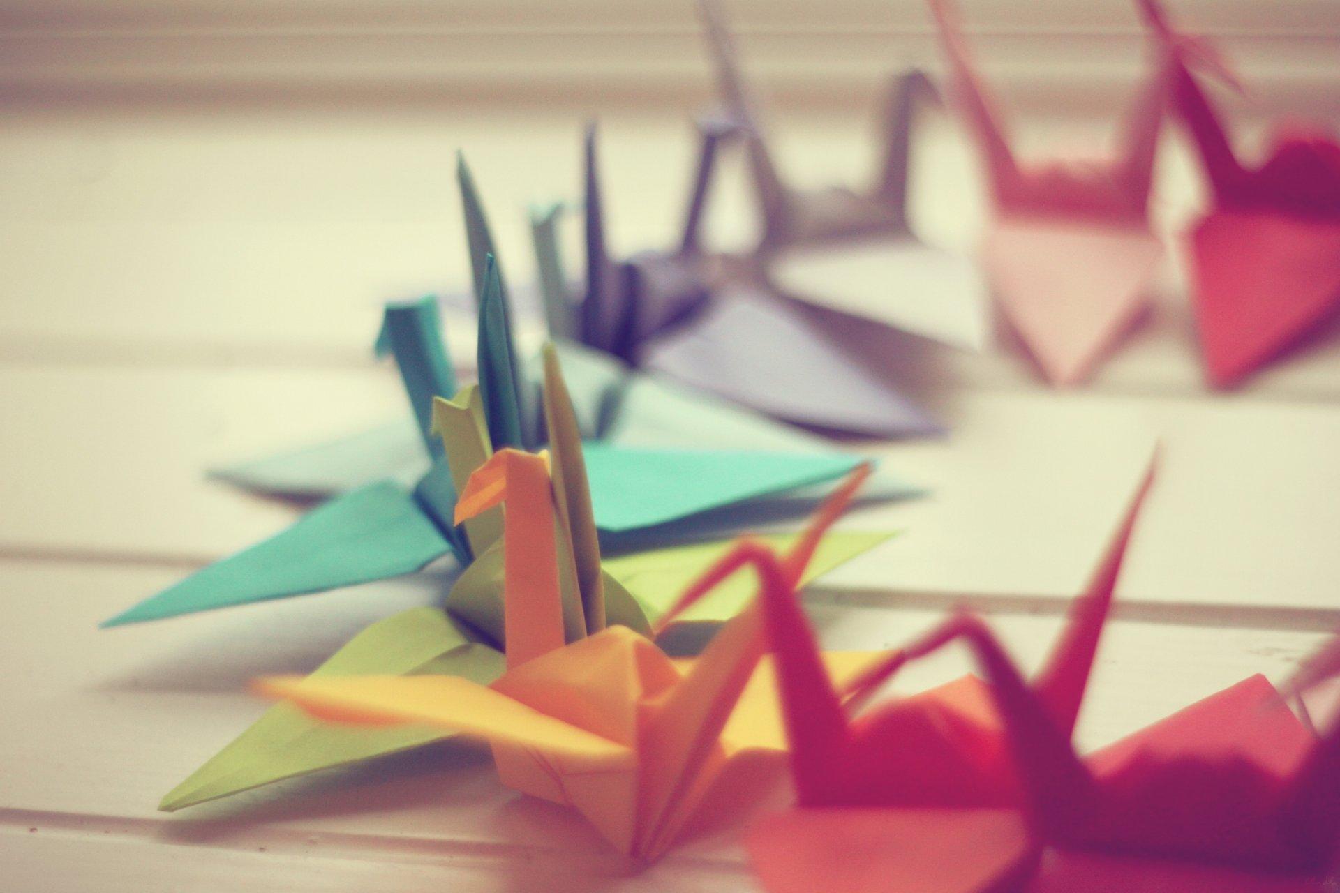 единственная фото шаблоны для оригами признак является причиной