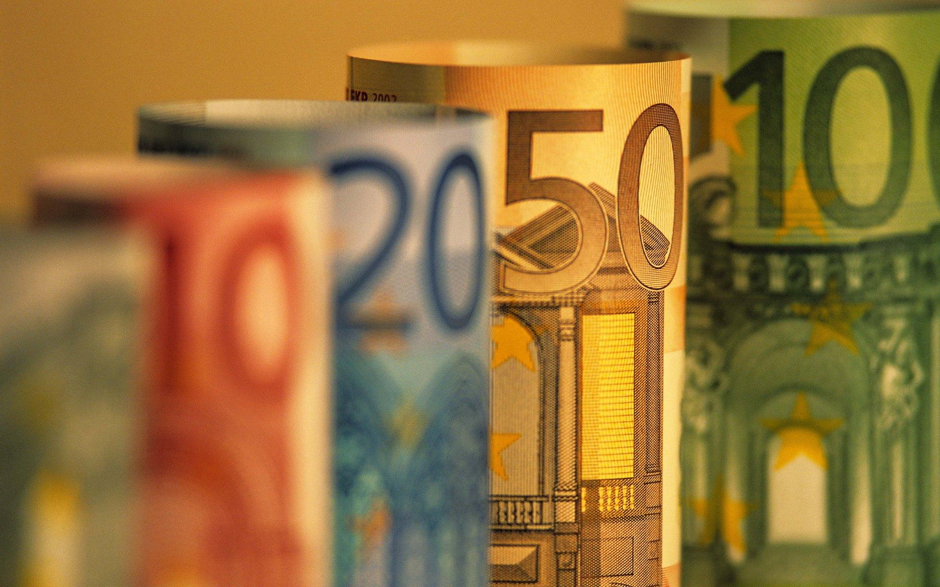 Евро  № 2275927 без смс