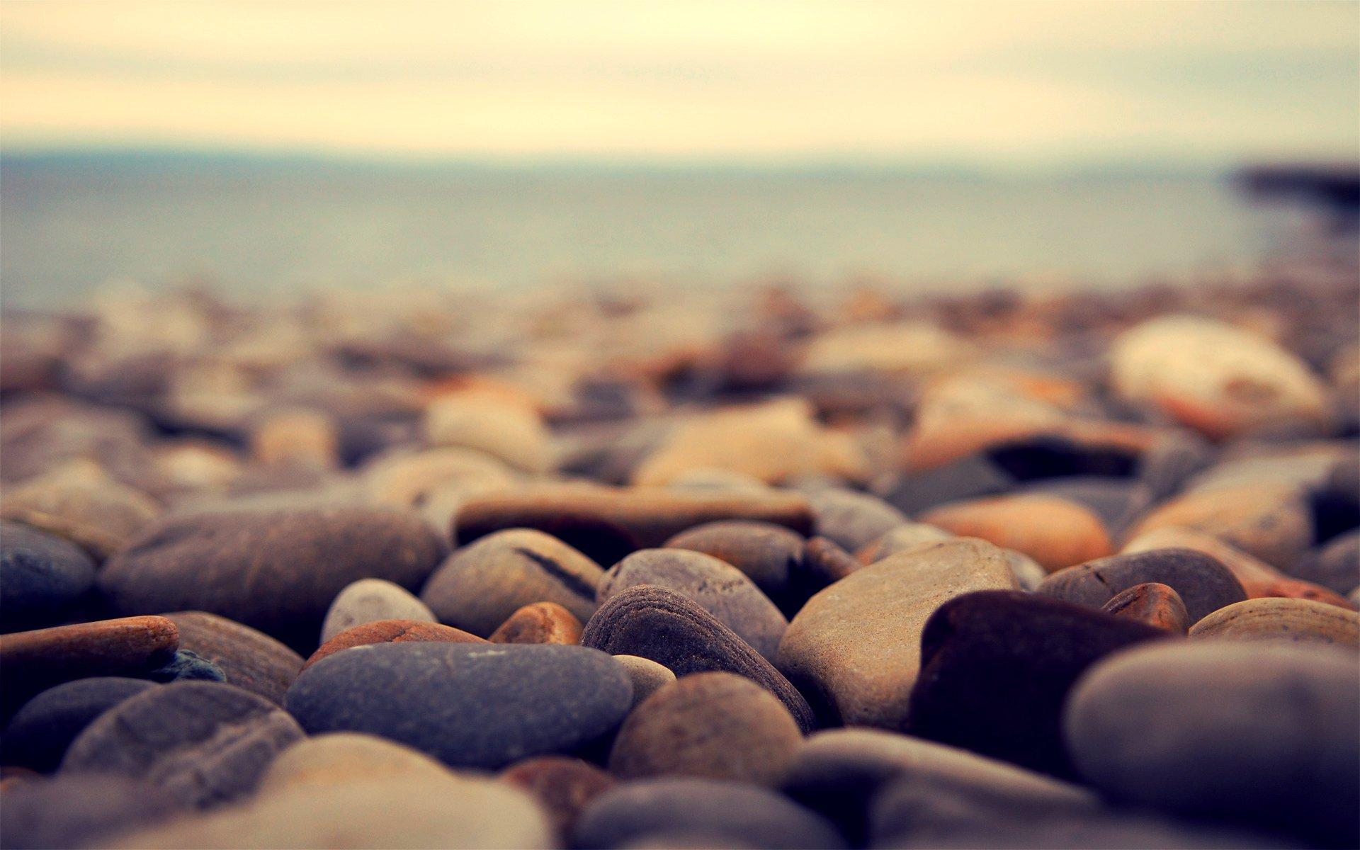 берег песок камушки загрузить