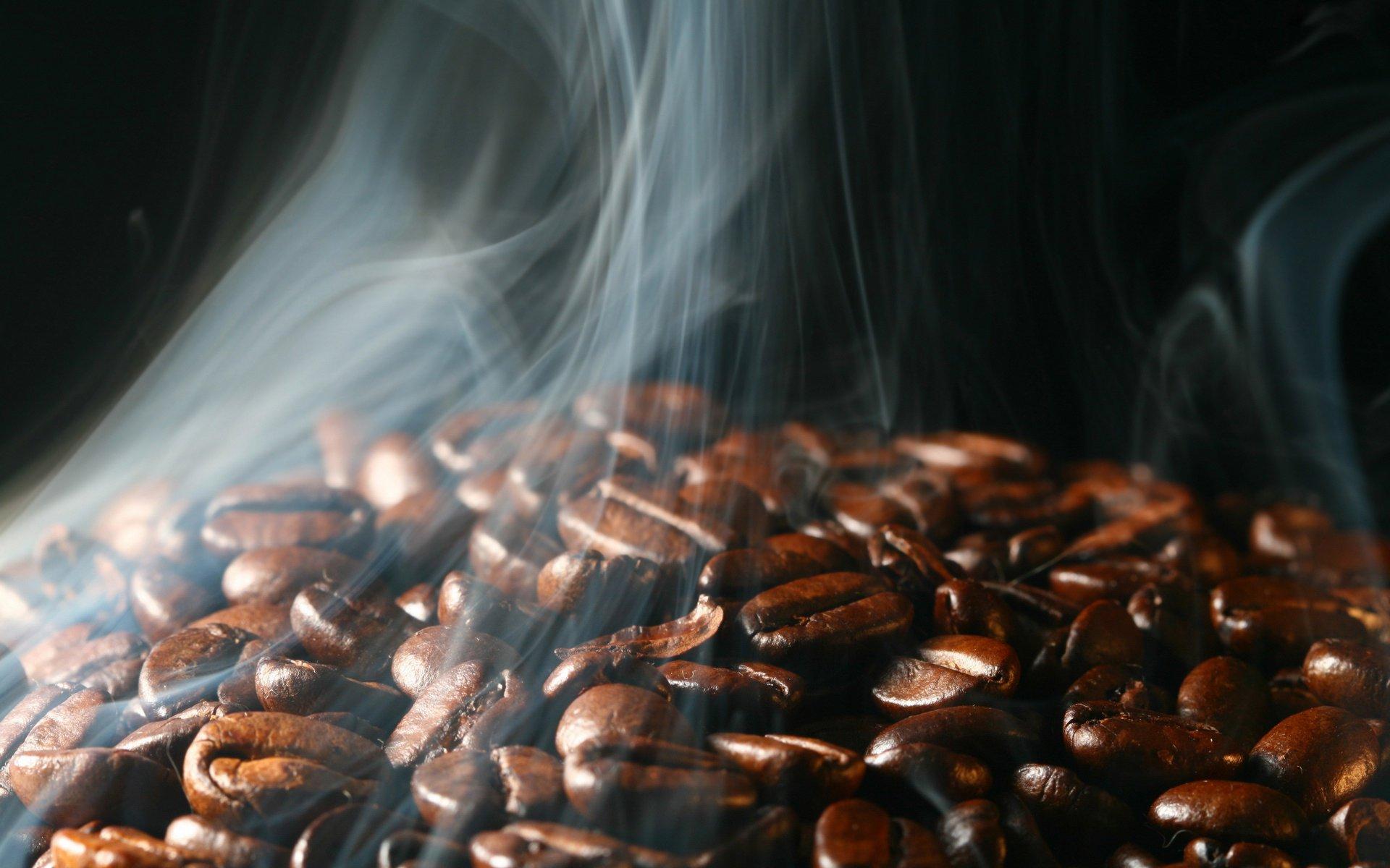 Кофе зерна  № 142068 загрузить