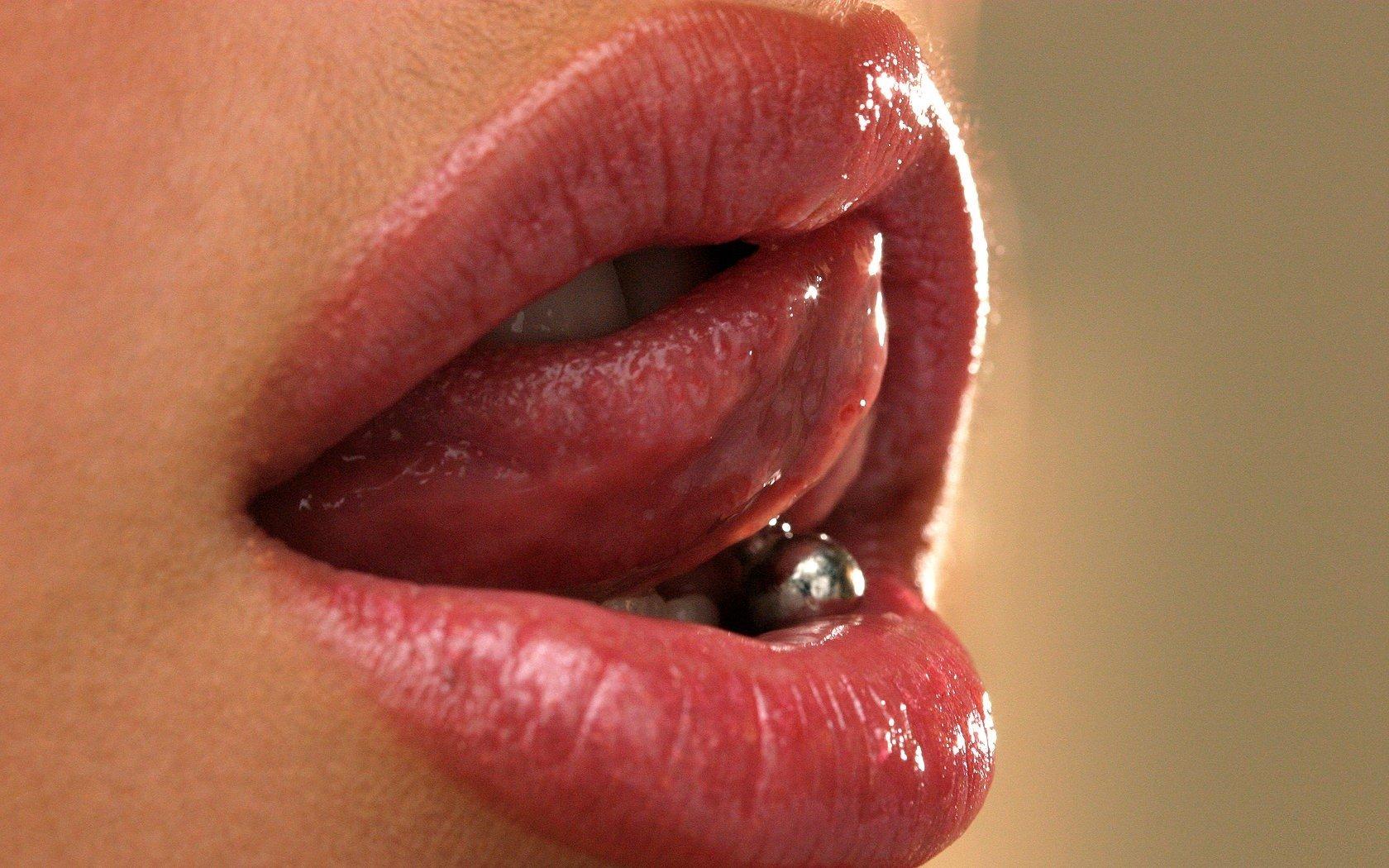 малые губы фото-сщ3