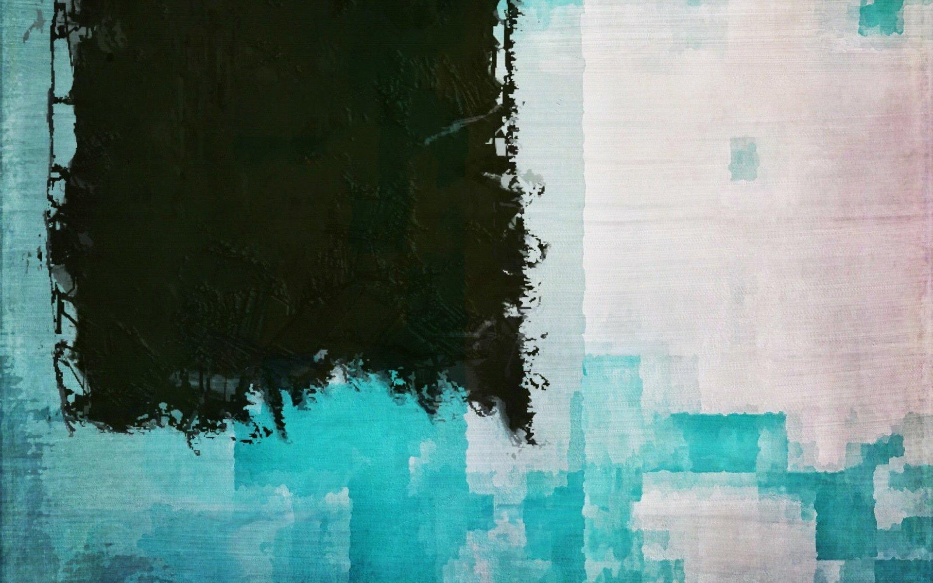 Обои картина, Цвет. Абстракции foto 7