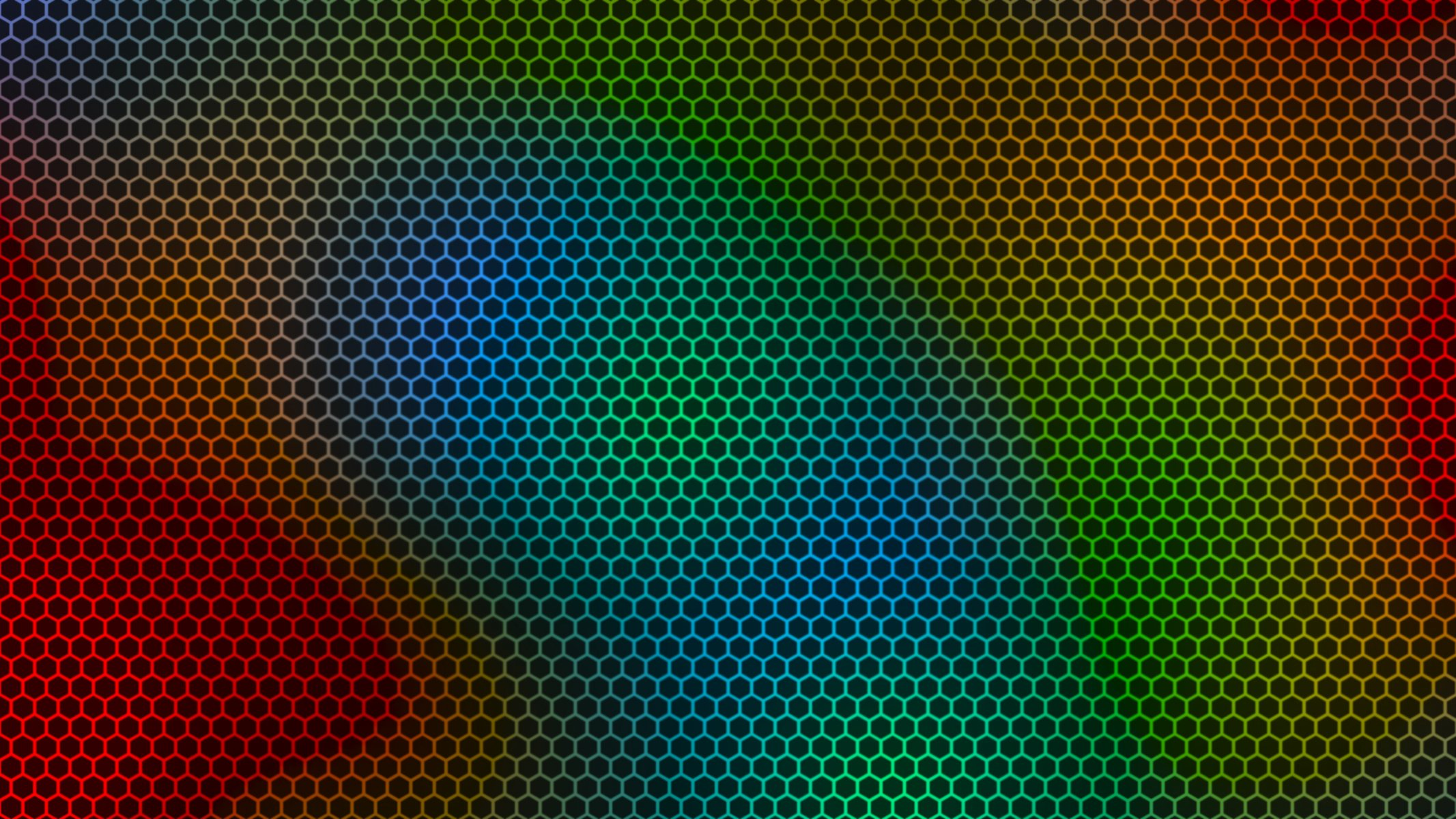 Обои Цвет. Абстракции foto 8