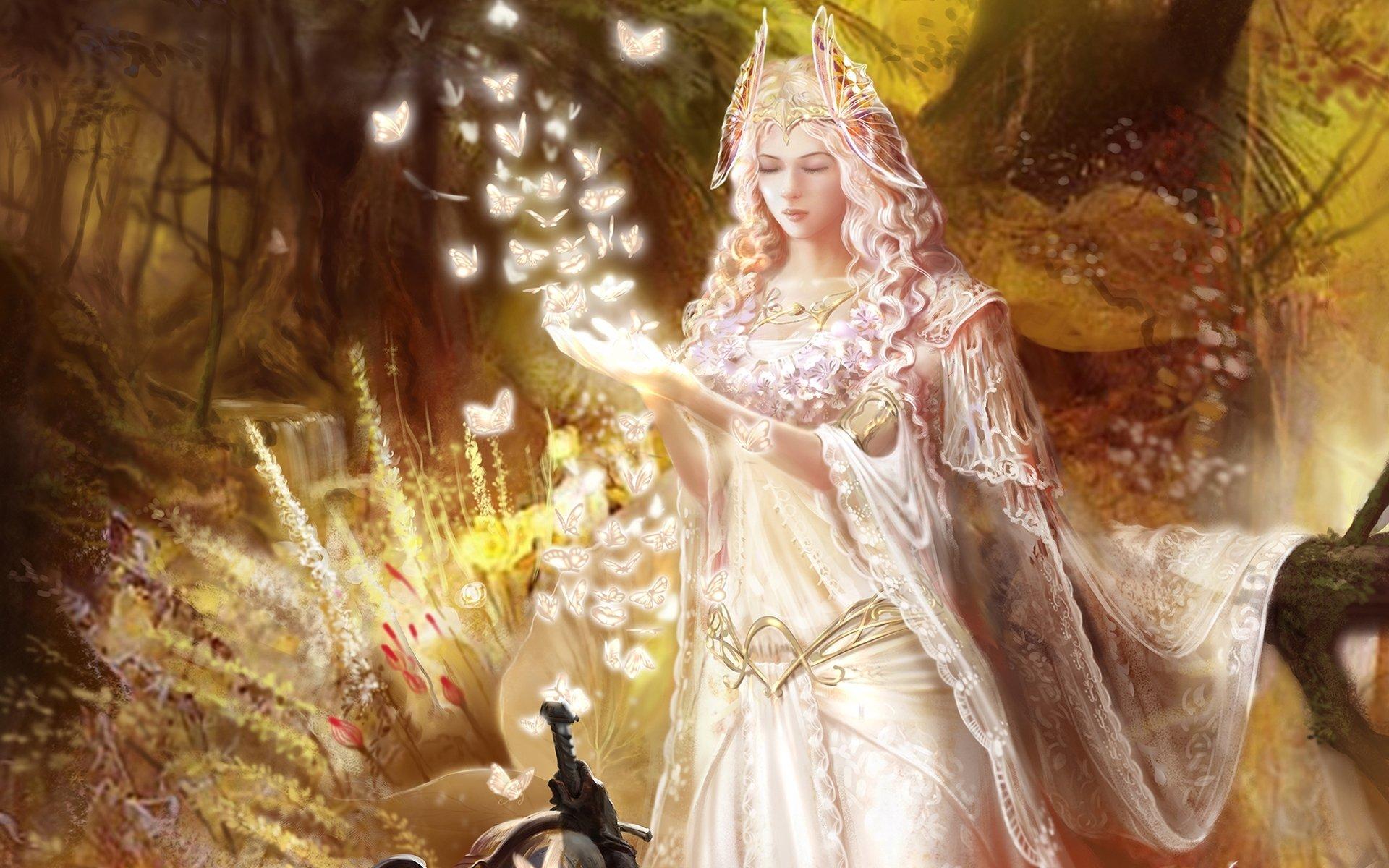 модульных богиня добра картинки продвижение шло