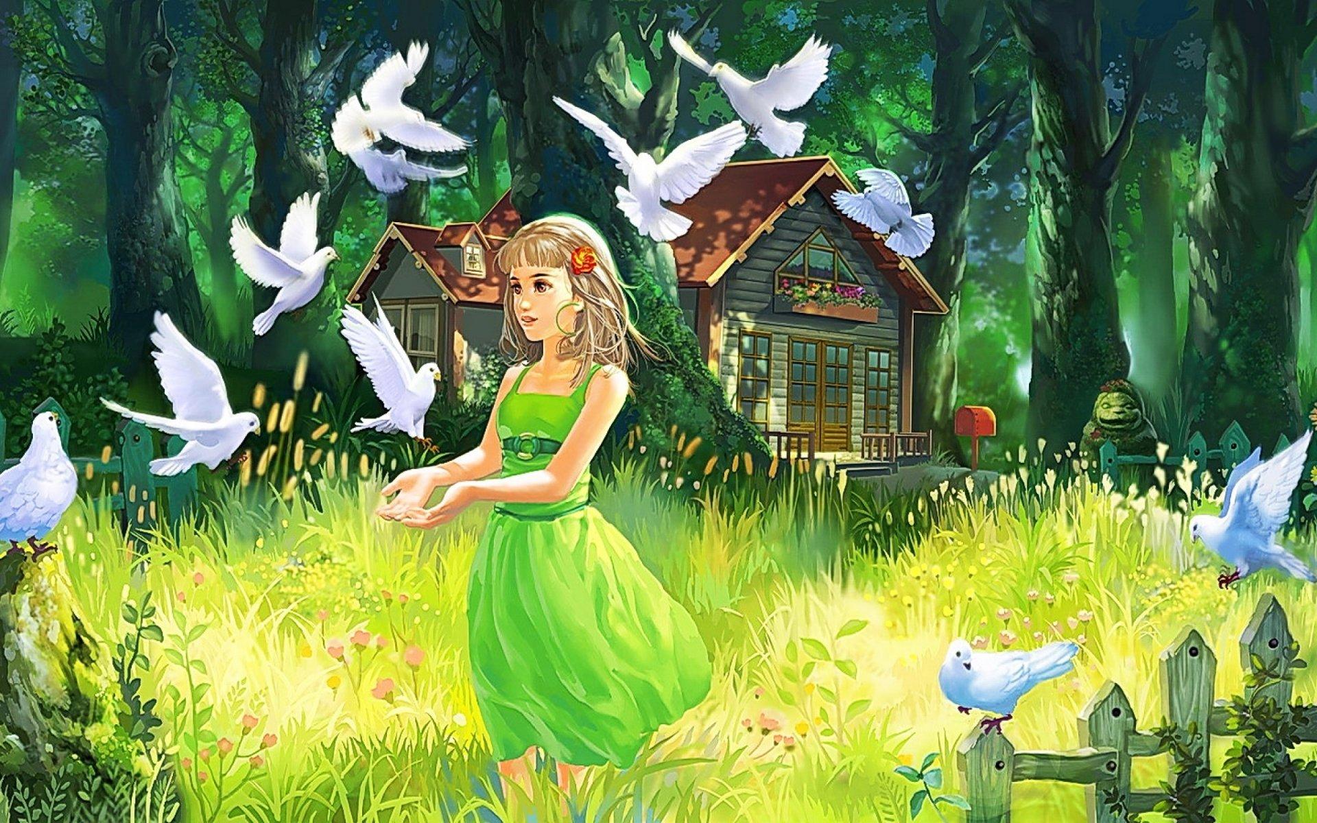 борисоглебским собором картинка поляна птиц нужно быть