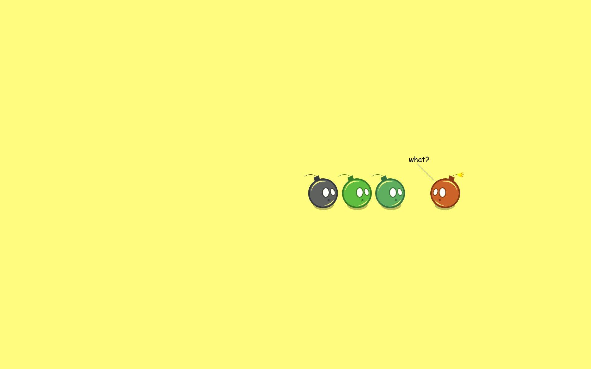 пуговицы минимализм buttons minimalism загрузить