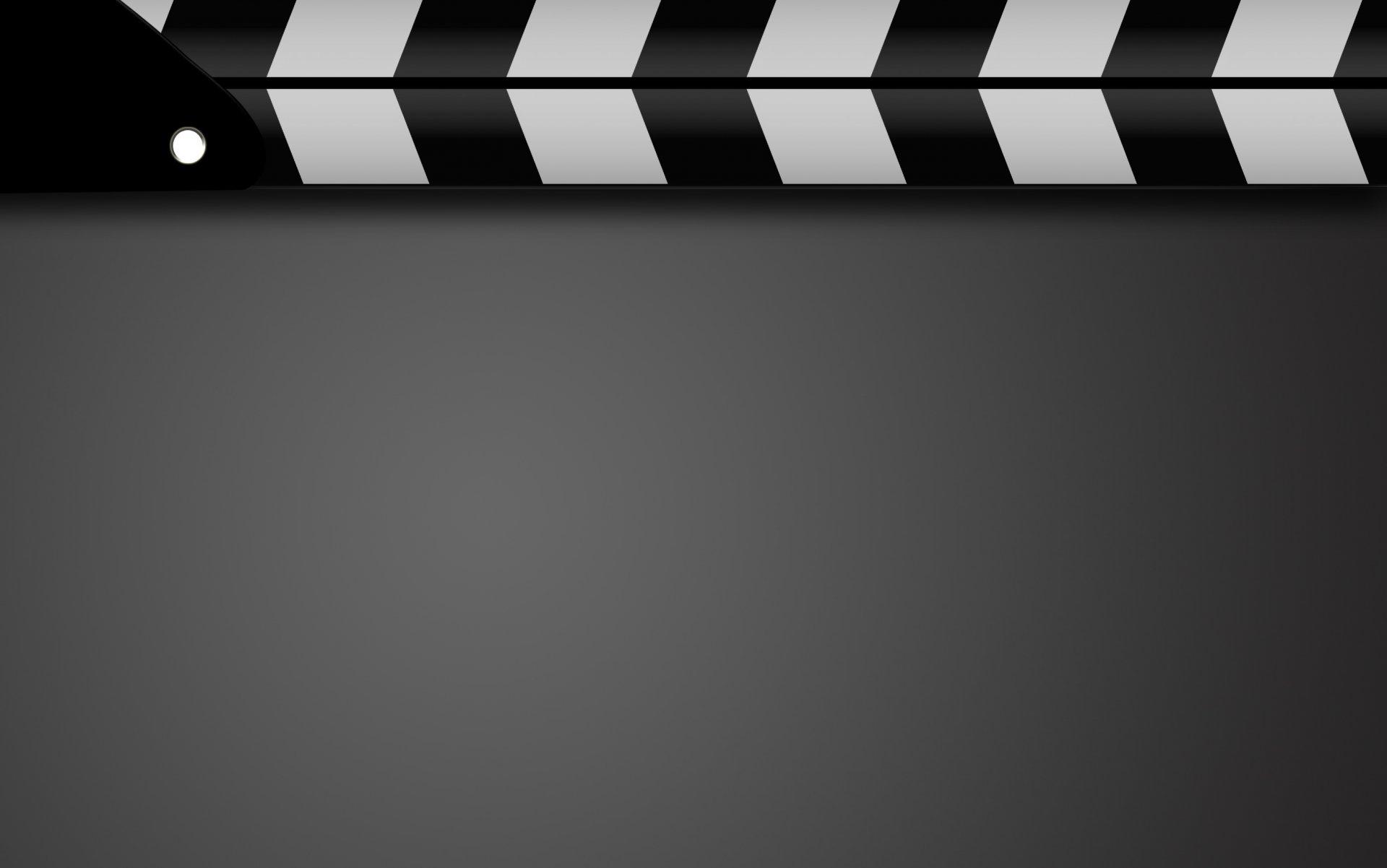 шаблон для постера кино
