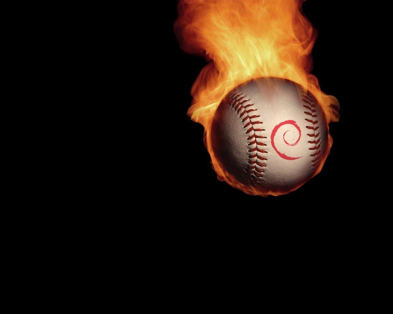 Огненный мяч  № 3150966 без смс