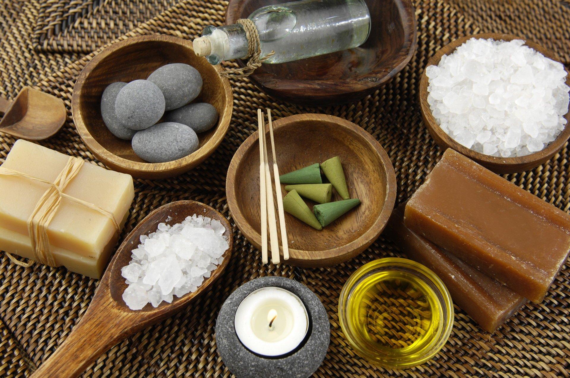 Ингредиенты для косметики ручной работы купить сиберика натуральная косметика купить