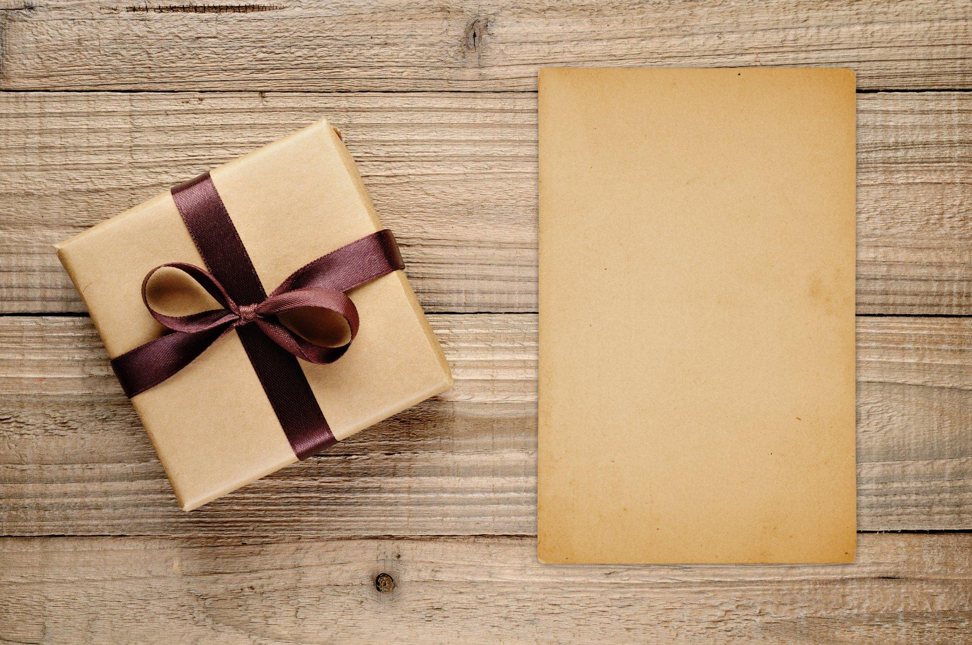 Фон мужской открытки с днем рождения, шерлоком приколы