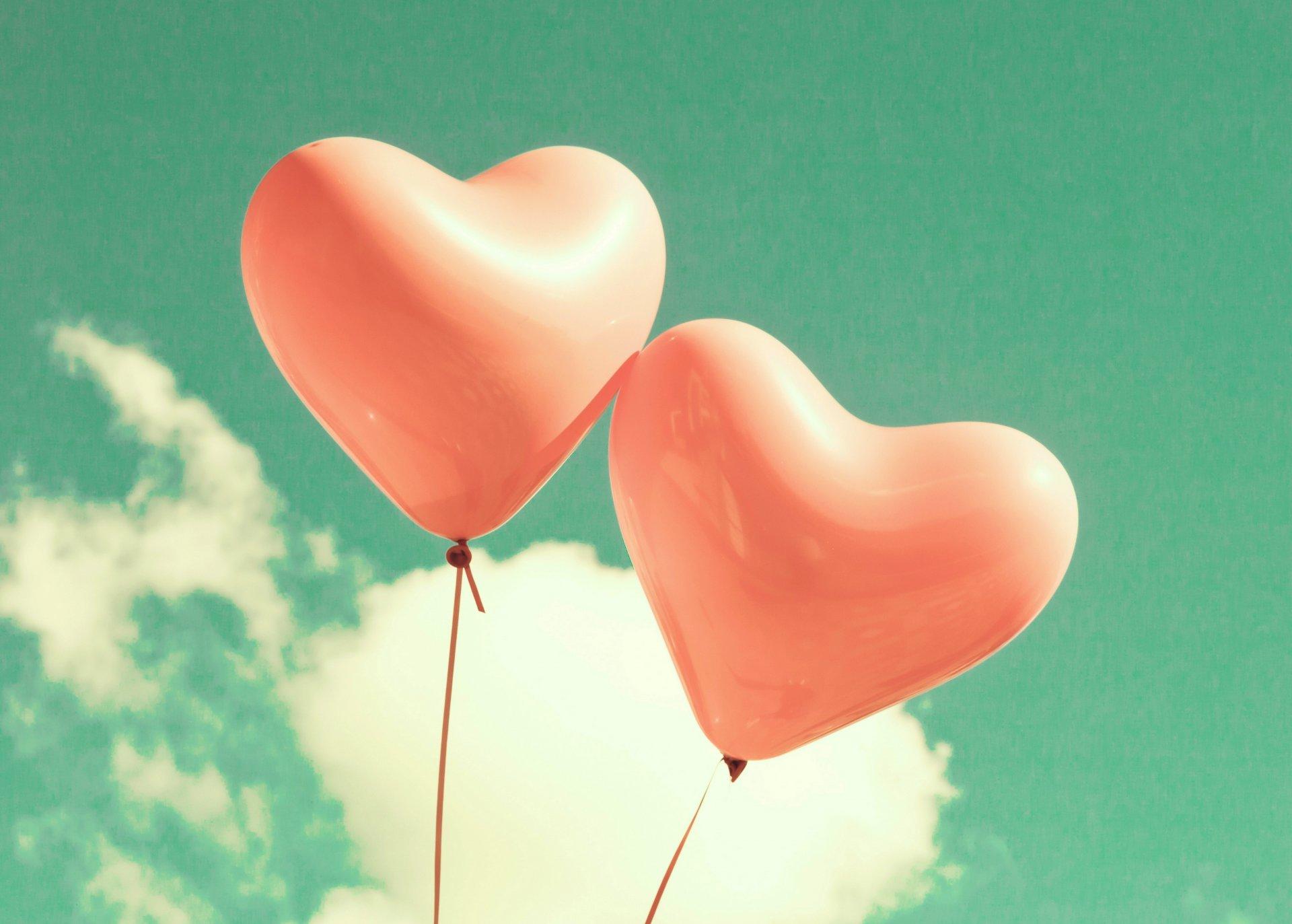 Красивые картинки в виде сердечек, красивые картинки спасибо