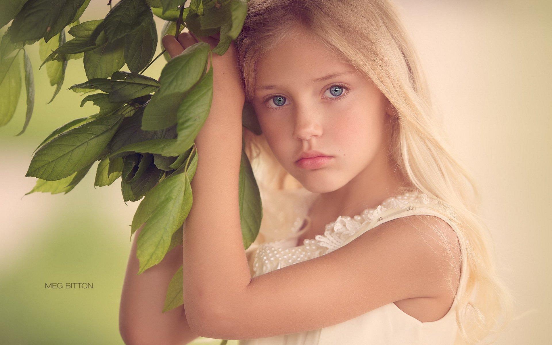 Маленькие Голые Девочки Большие Фото