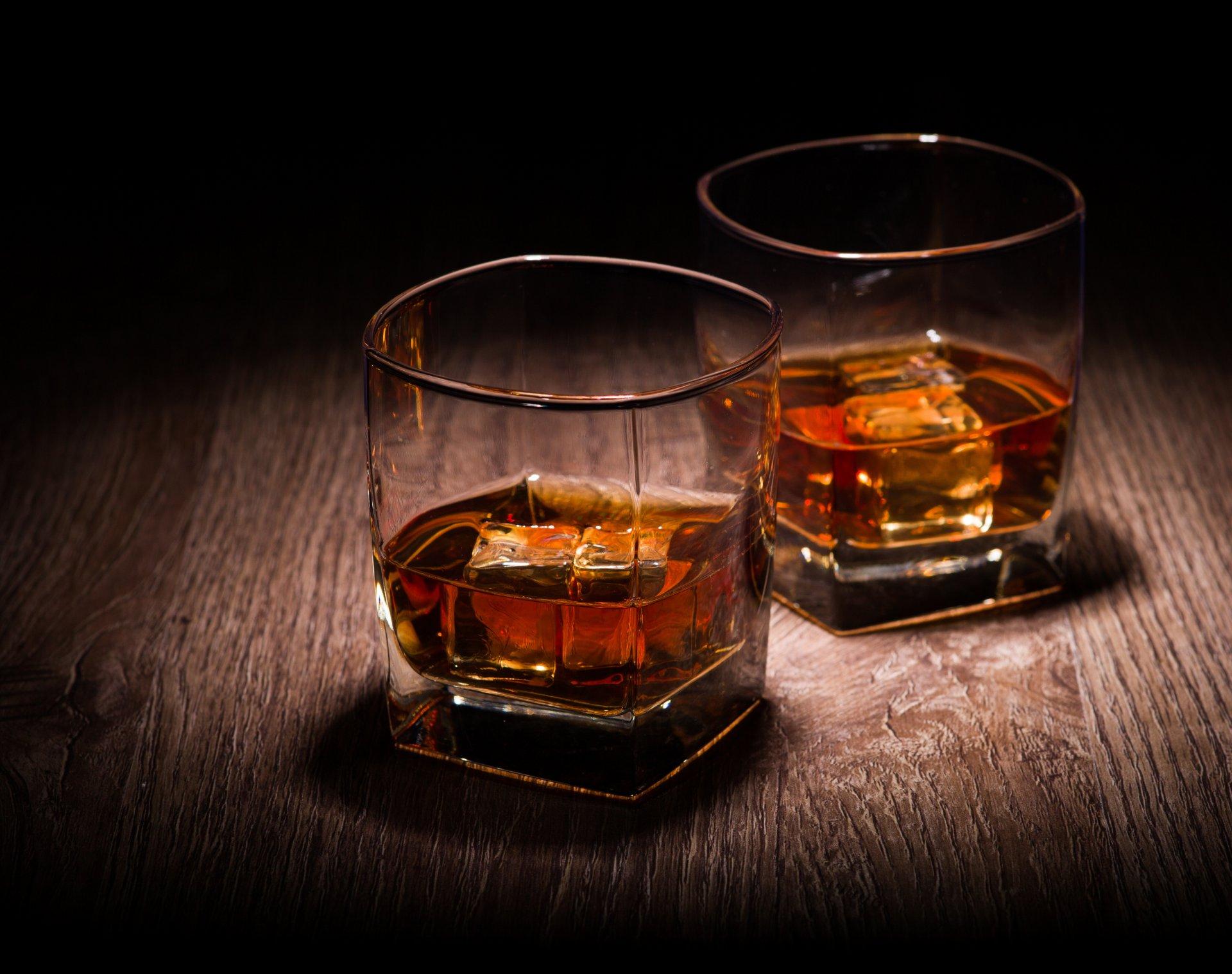 Картинки по запросу стакан виски