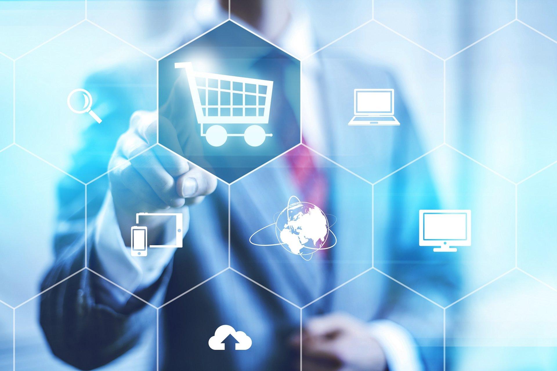 бизнес технологии