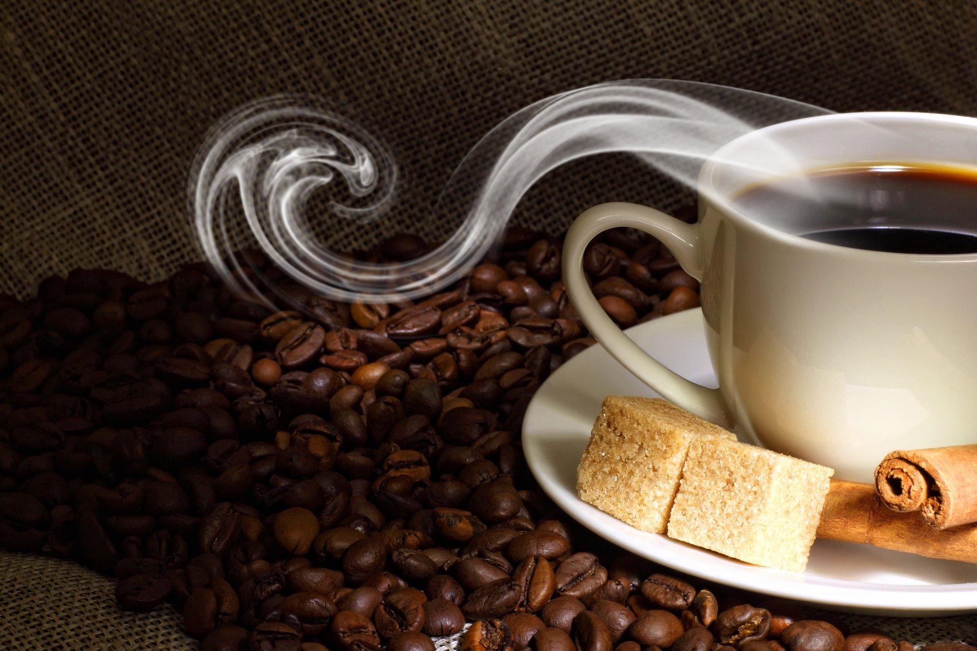 Пасху немецком, картинки про чай и кофе