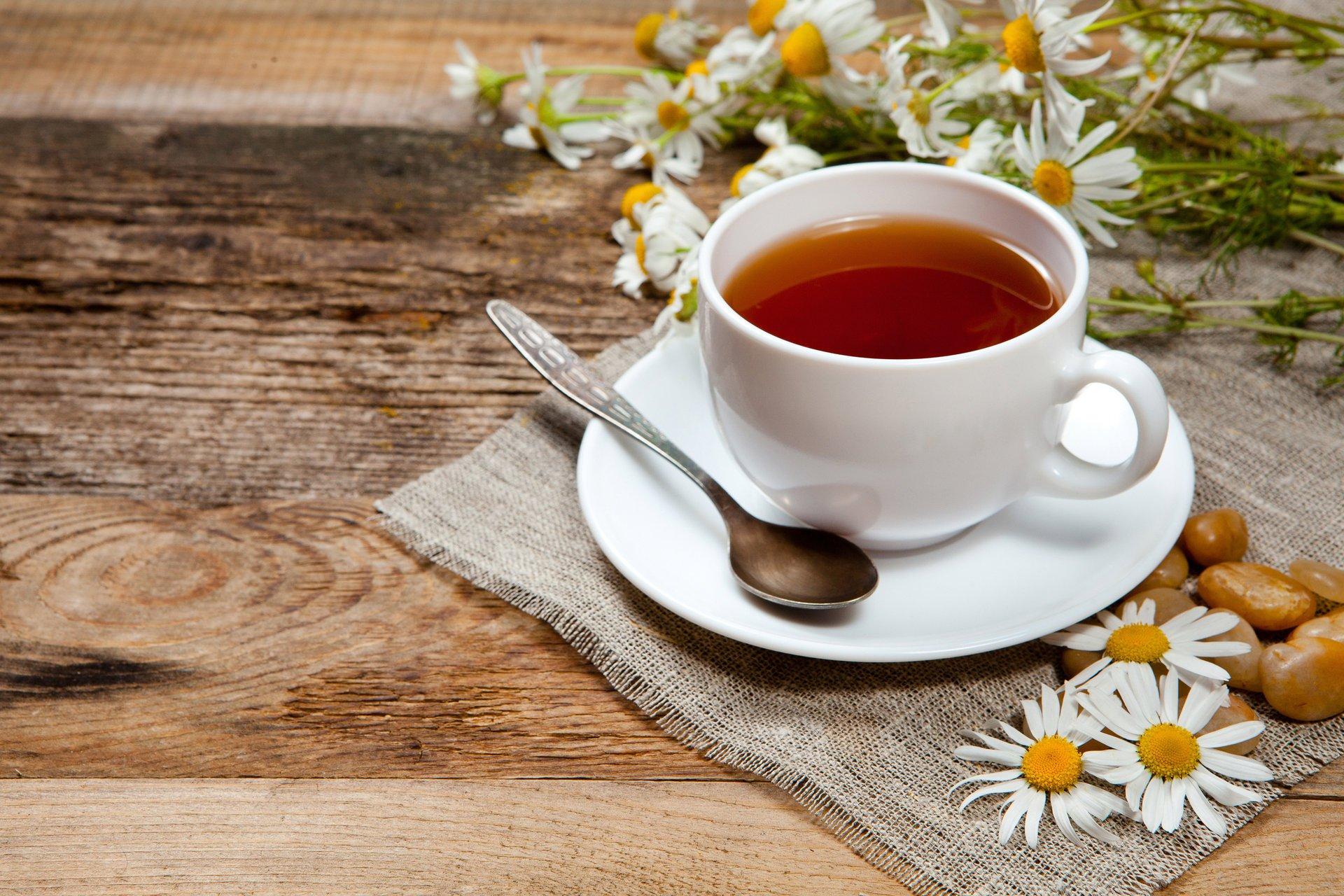 Обои кружка, напиток, ложечка, блюдце, чай. Разное foto 7