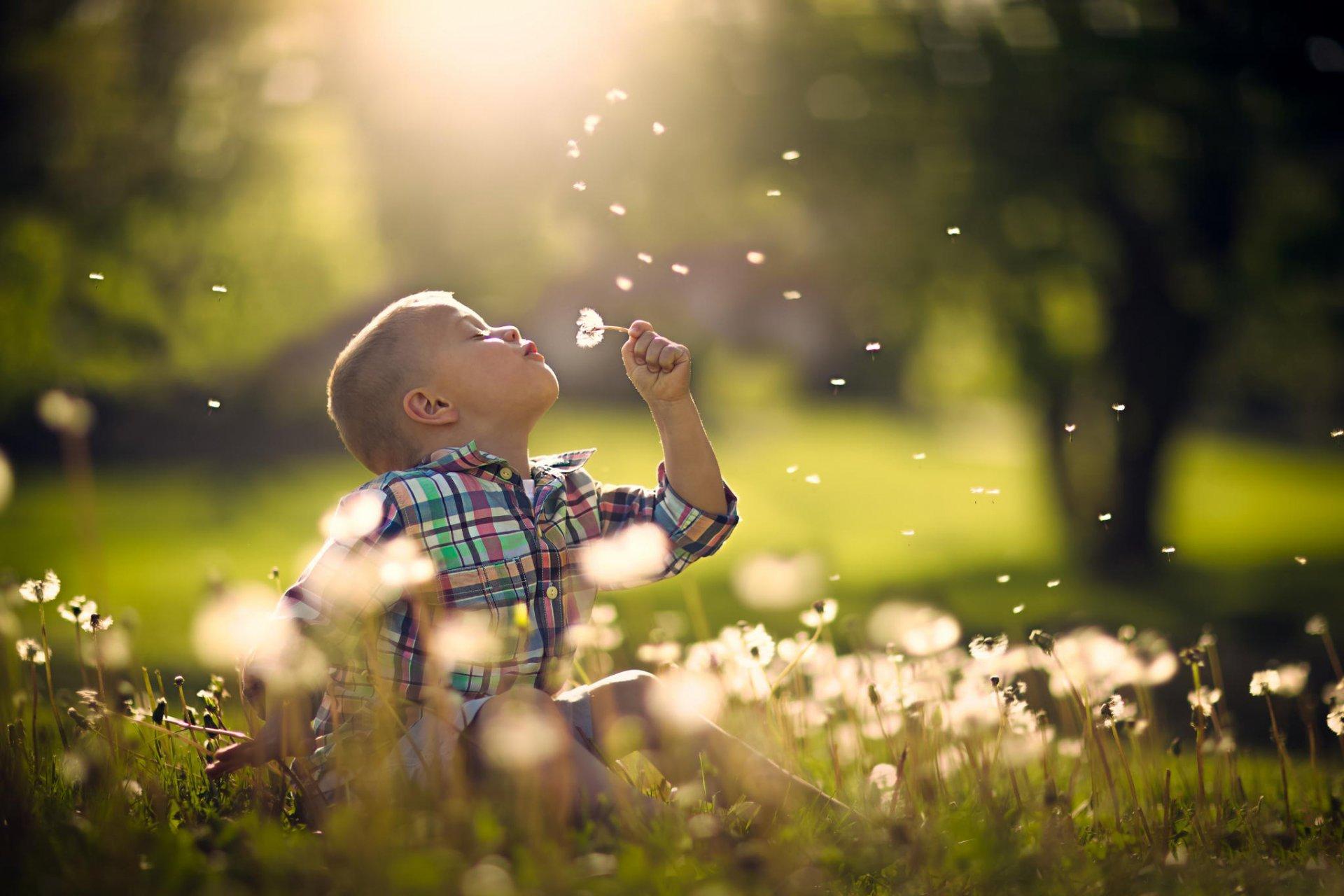 счастье маленькое и большое картинки стартап небольшом