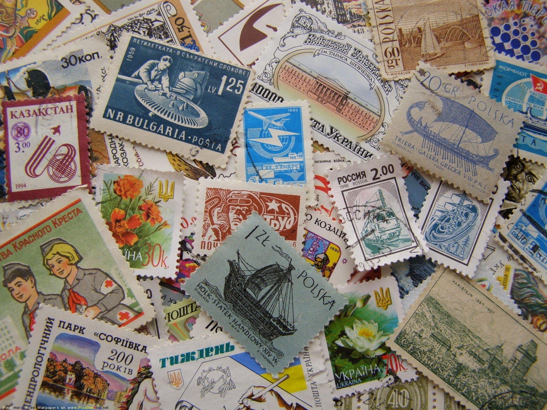 Приколы, марки на открытки цена