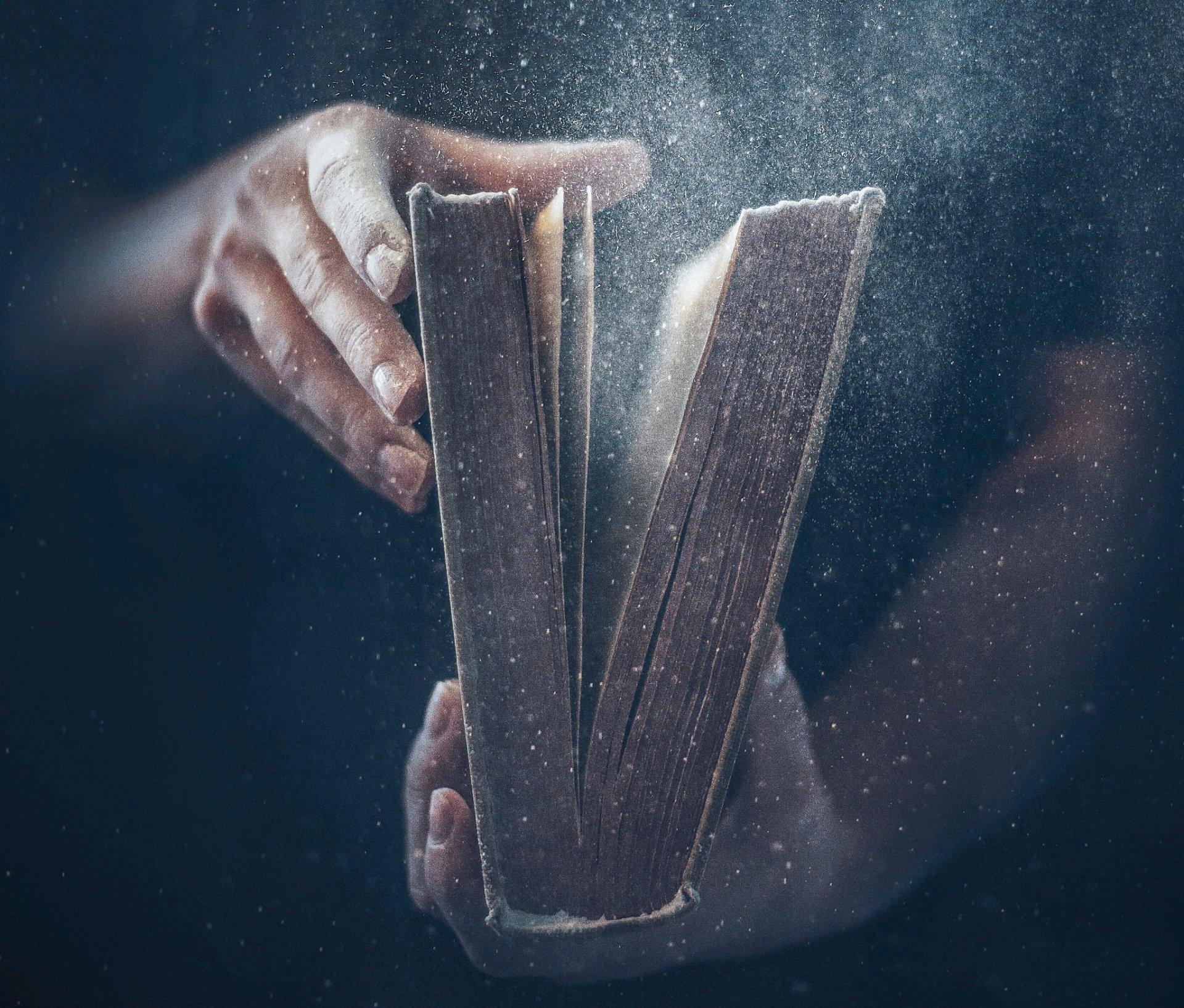 Обои книги, старые, лента. Разное foto 19